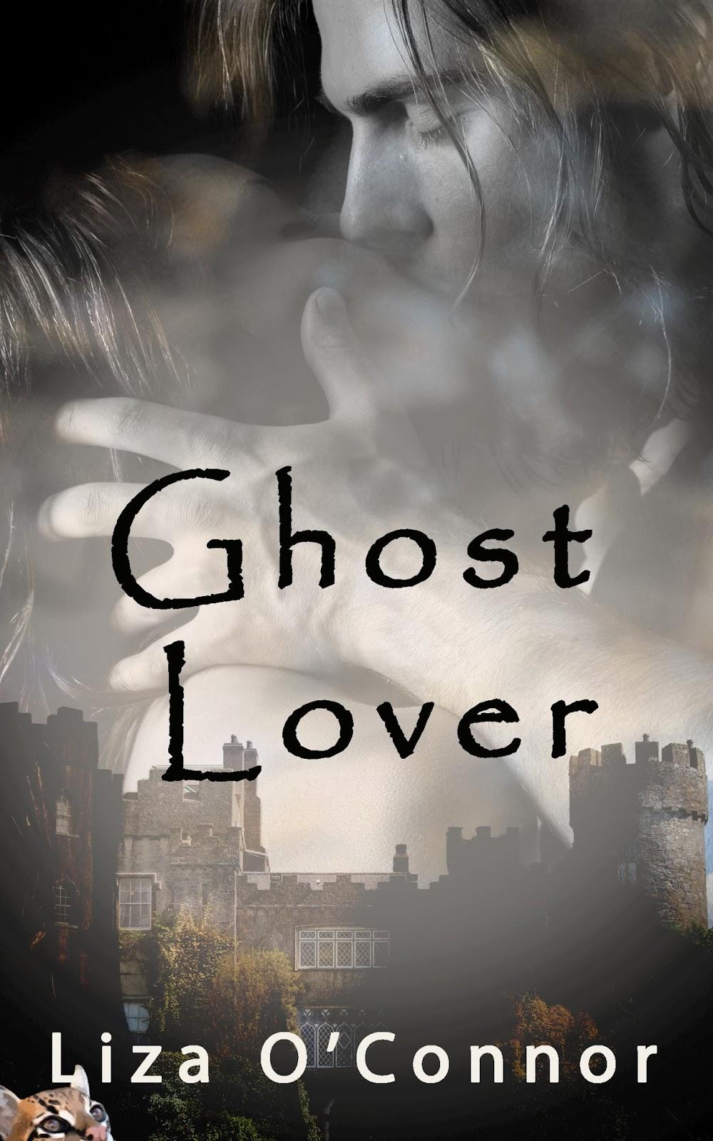 Ghostlover try 3.jpg