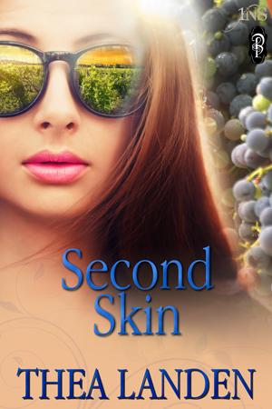 Second-Skin300x450.jpg