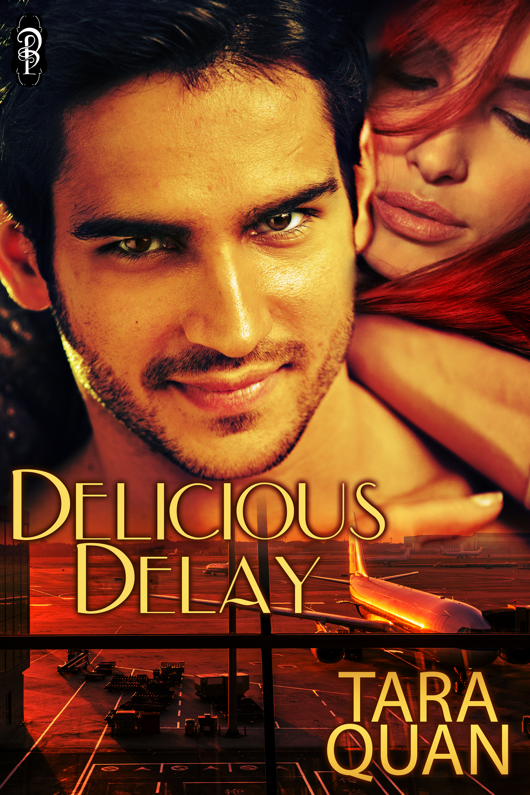 Delicious Delay-highres.jpg