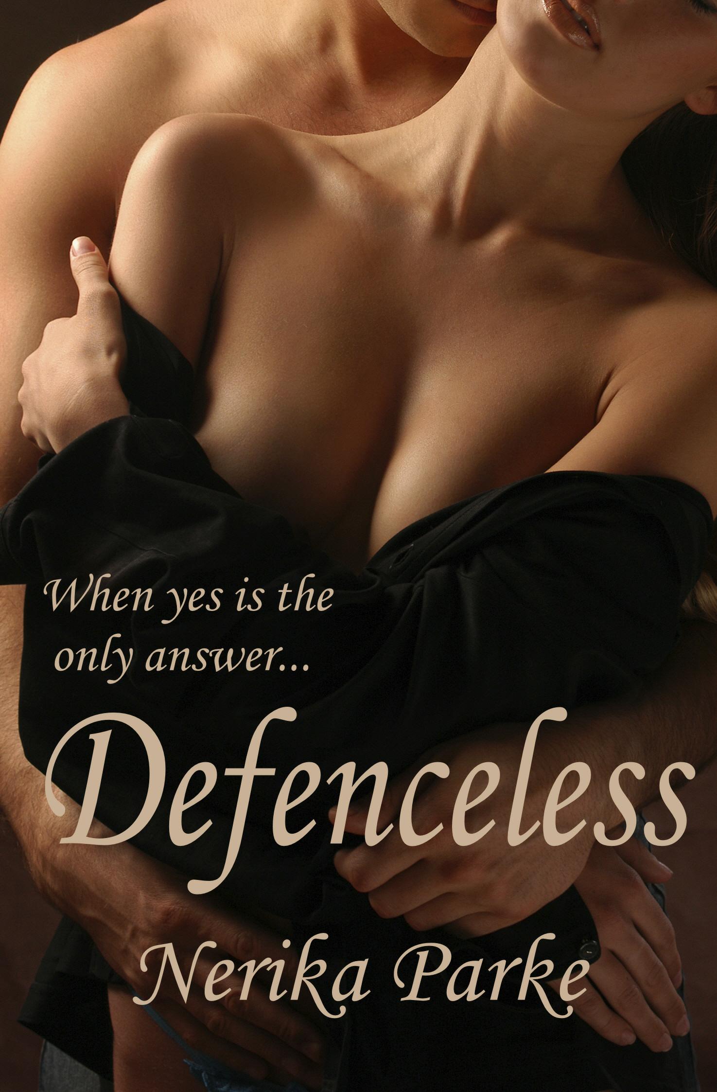 Defenceless cover 2.jpg