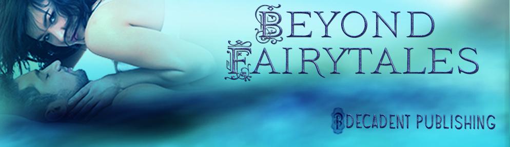 BeyondFairytales_WebBanner.jpg