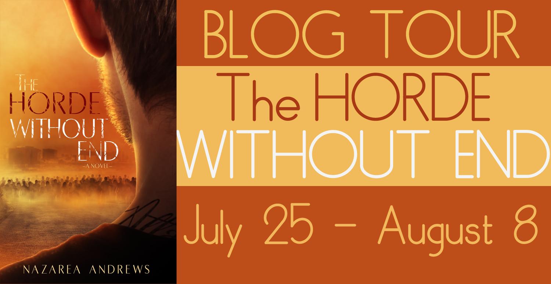 HORDE_BlogTour.png