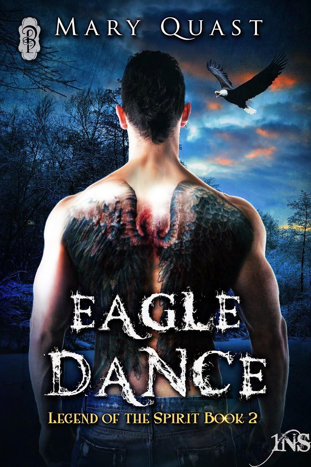 EagleDance_Medium.jpg