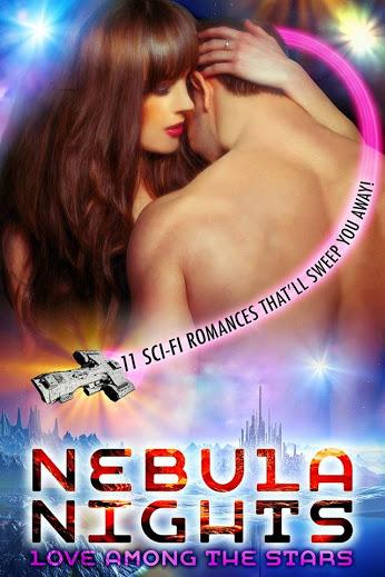 NN 2d cover.jpg