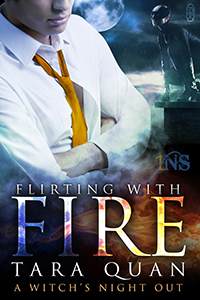 TQ_Flirting with Fire_sm.jpg