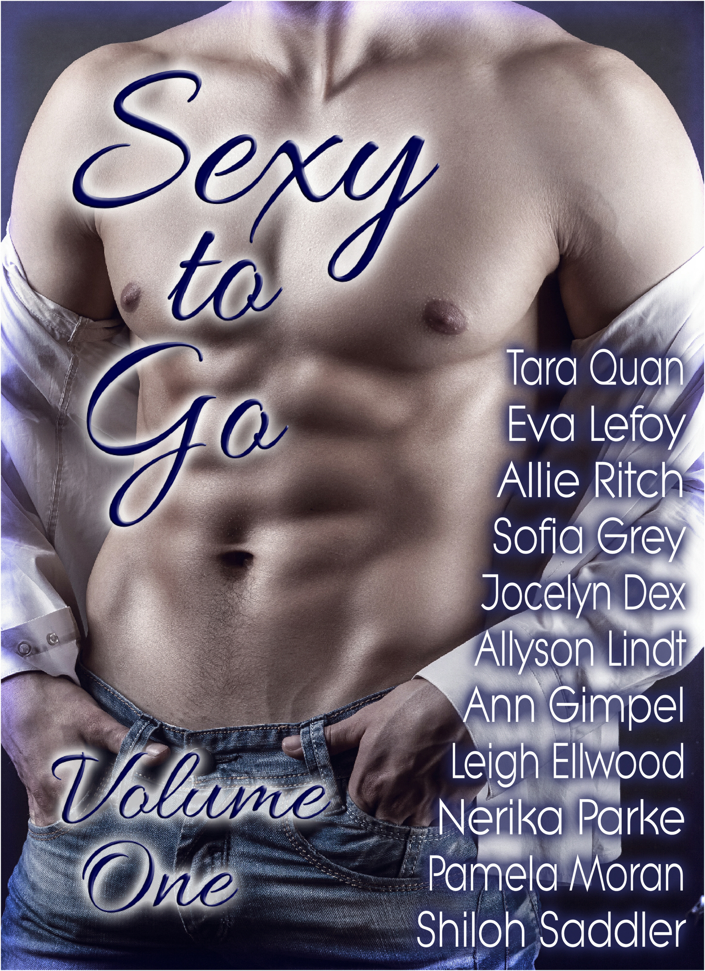 Sexy to Go One cover small (1).jpg
