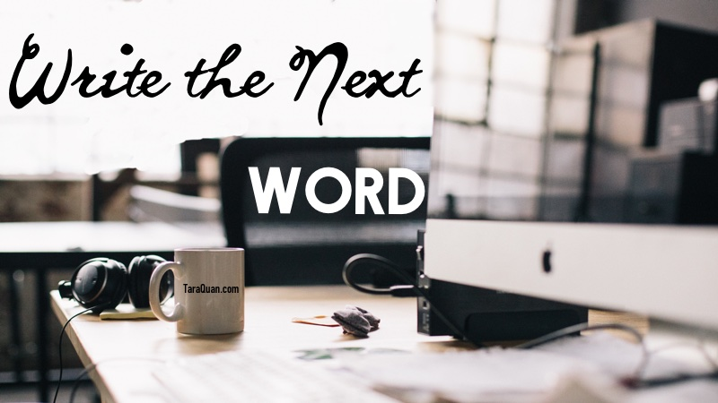 WriteTip-NextWord.jpg