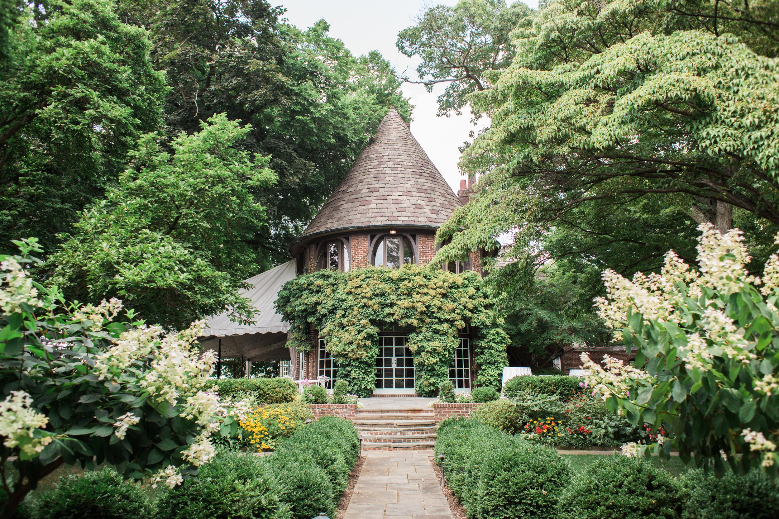 Hudson-Nichols-Greenville-Country-Club-Wedding