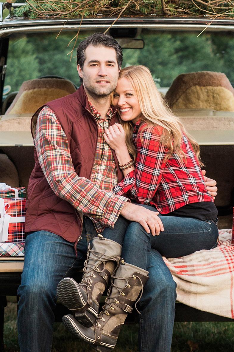 Hudson-Nichols-Christmas-Tree-Farm-Wagoneer-Engagement078.jpg