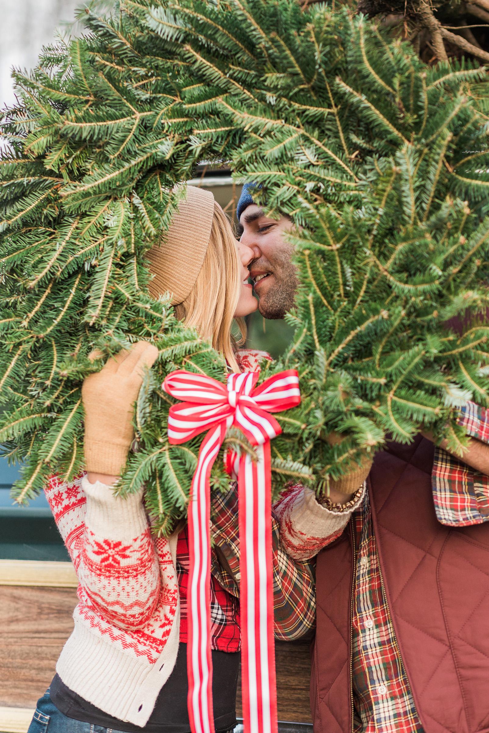 Hudson-Nichols-Christmas-Tree-Farm-Wagoneer-Engagement088.jpg