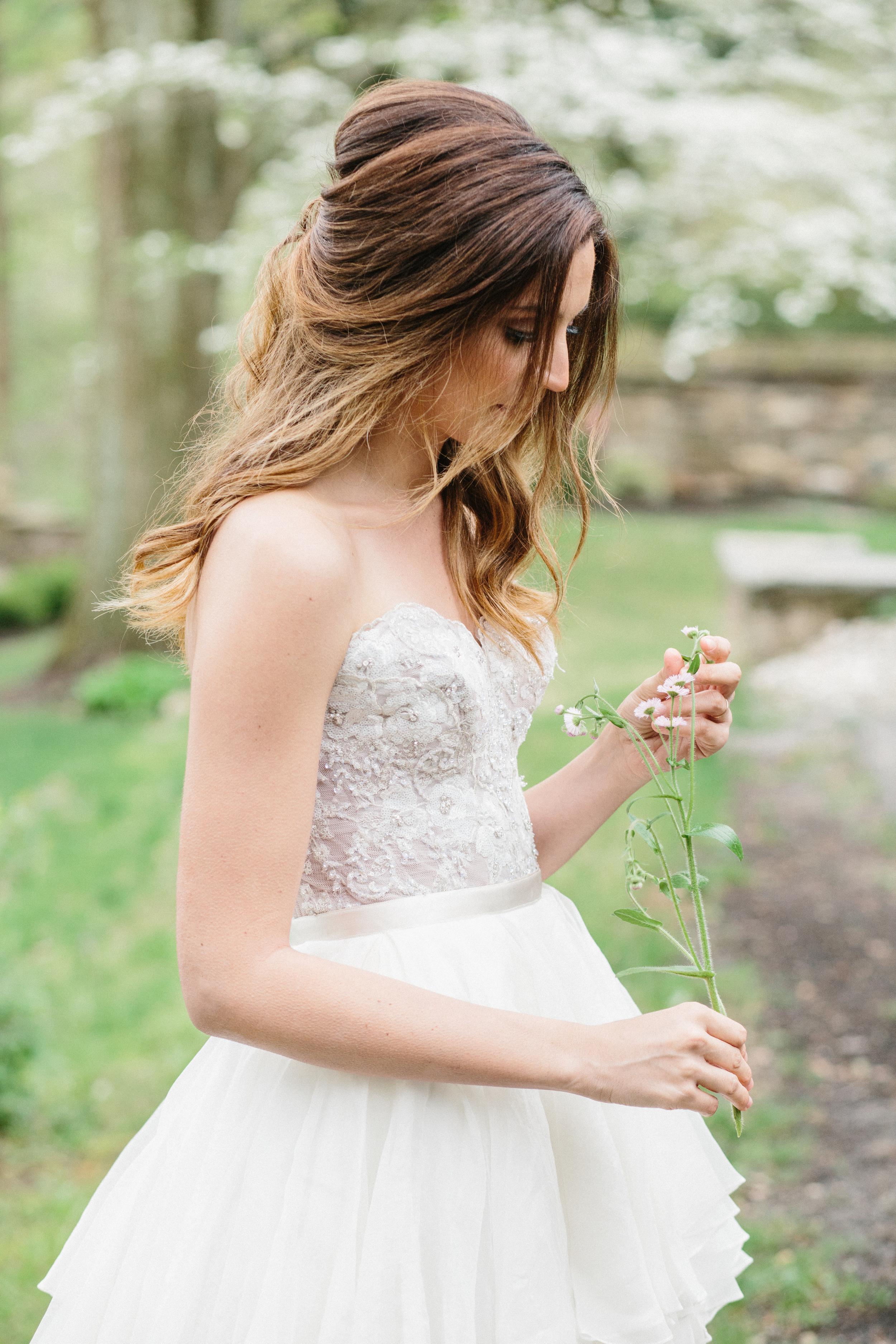 HNP-Modern-Fairytale-Spring-Wedding-Styled-Shoot_063.jpg