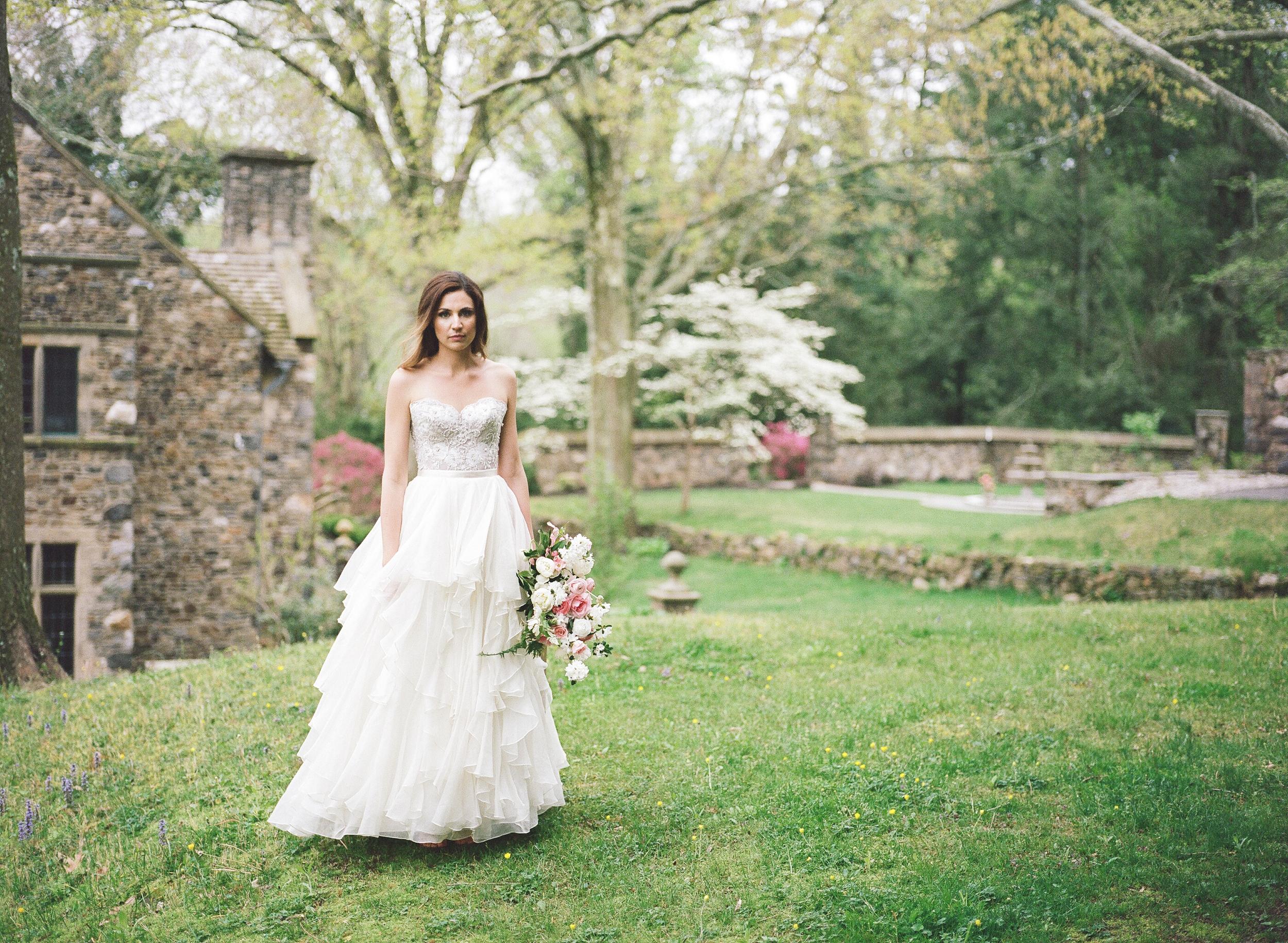 HNP-Modern-Fairytale-Spring-Wedding-Styled-Shoot_088.jpg
