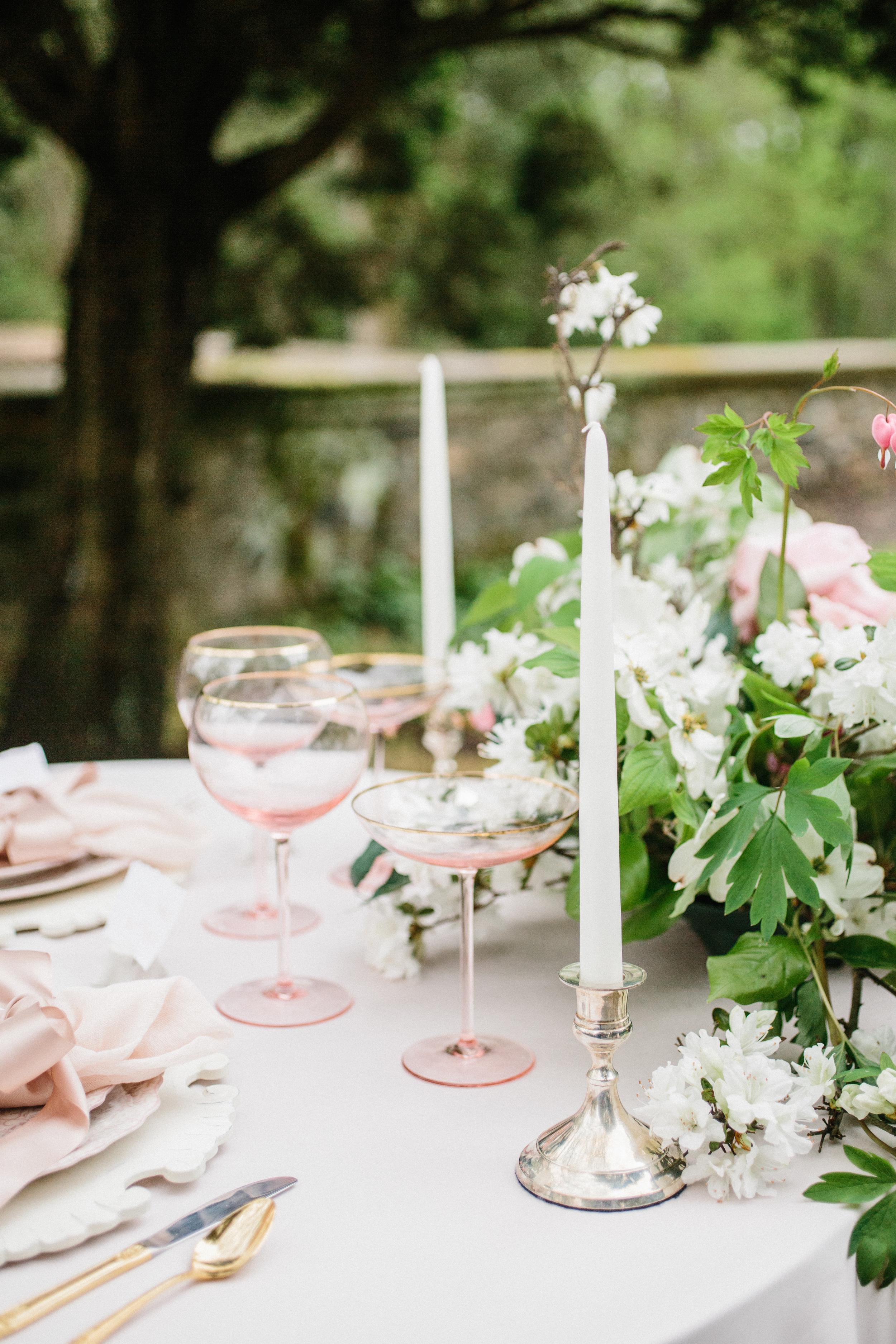 HNP-Modern-Fairytale-Spring-Wedding-Styled-Shoot_104.jpg