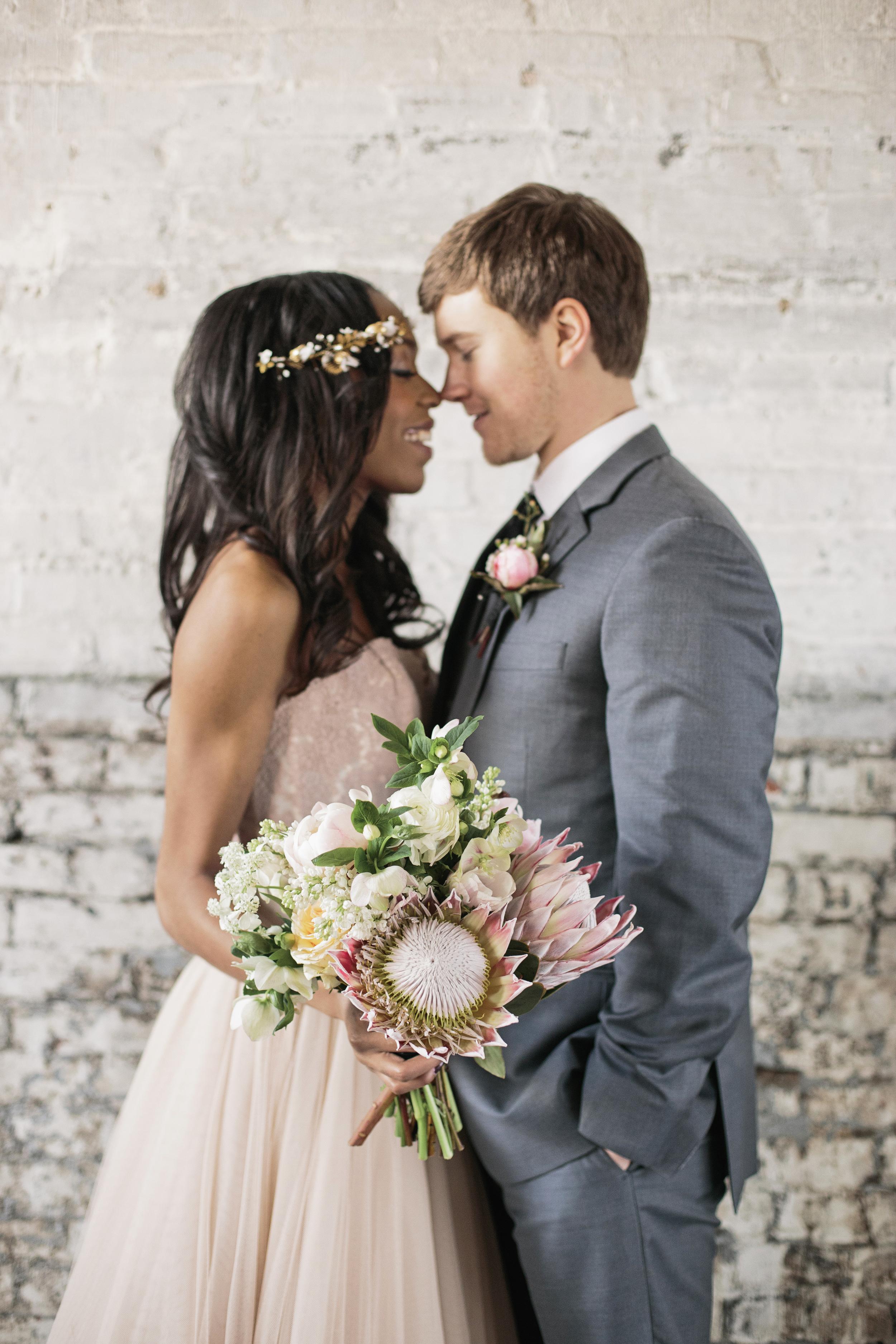 HNP-Magpie-Sweetheart-Valentines-Wedding-Shoot_082.jpg