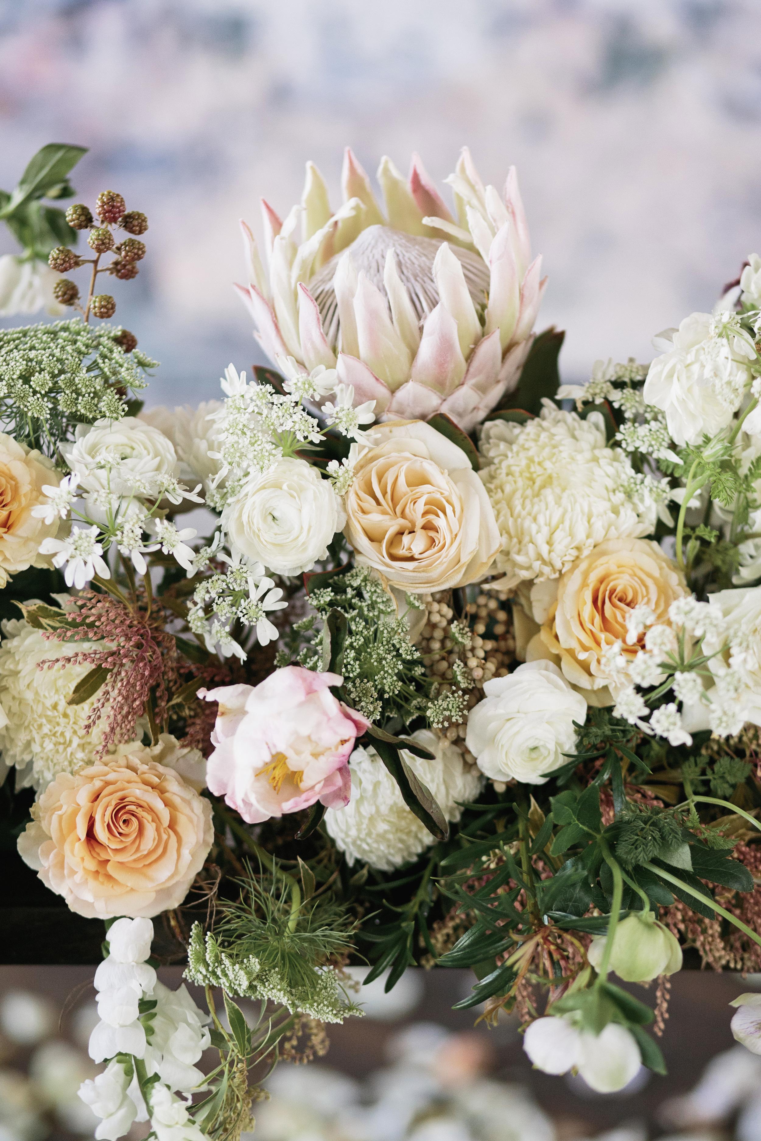 HNP-Magpie-Sweetheart-Valentines-Wedding-Shoot_113.jpg