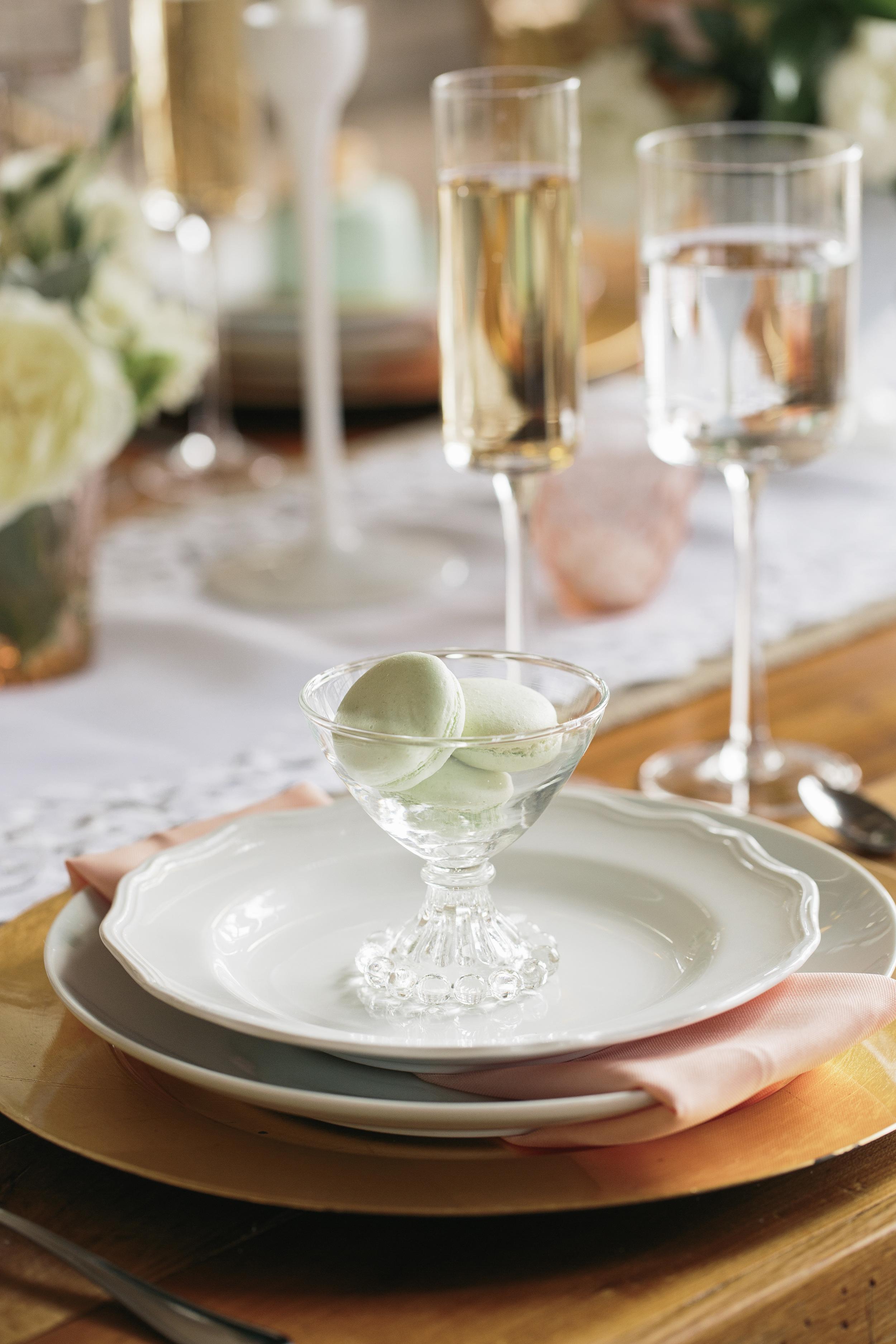 HNP_Opera-Delaware-Peach-Emerald-Wedding-Styled-Shoot_031.jpg
