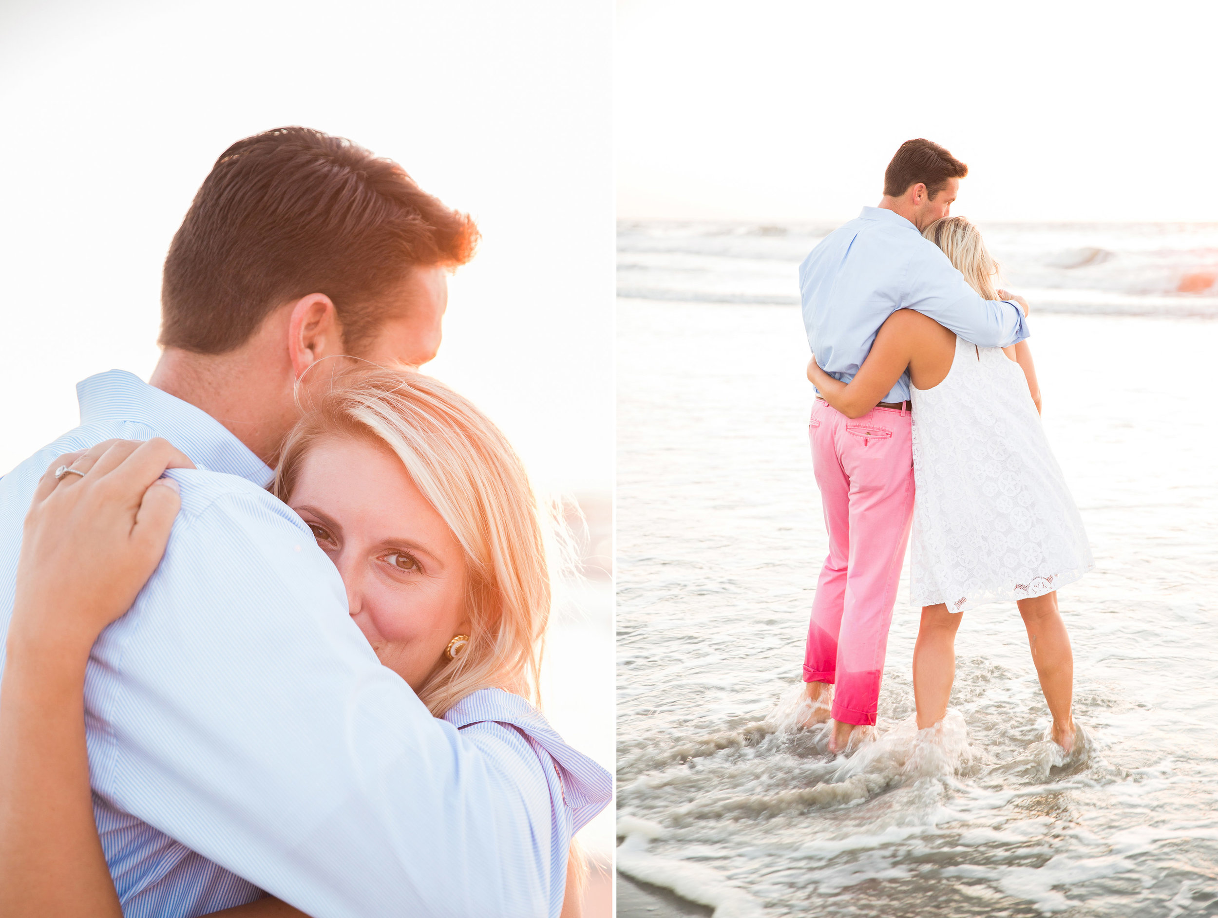 Film-Photography-Sunrise-Stone-Harbour-Beach-Engagement009.jpg