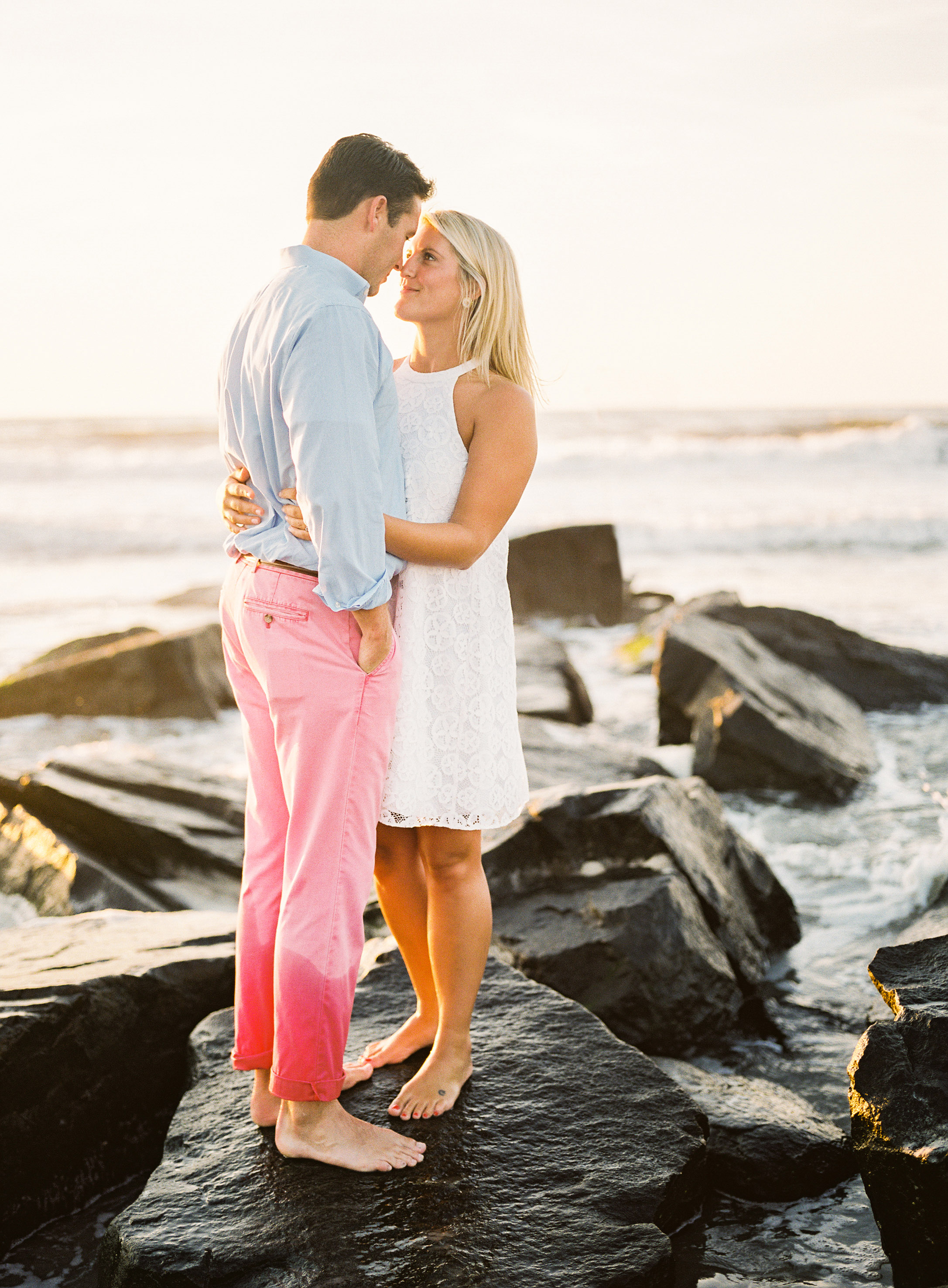 Film-Photography-Sunrise-Stone-Harbour-Beach-Engagement015.jpg