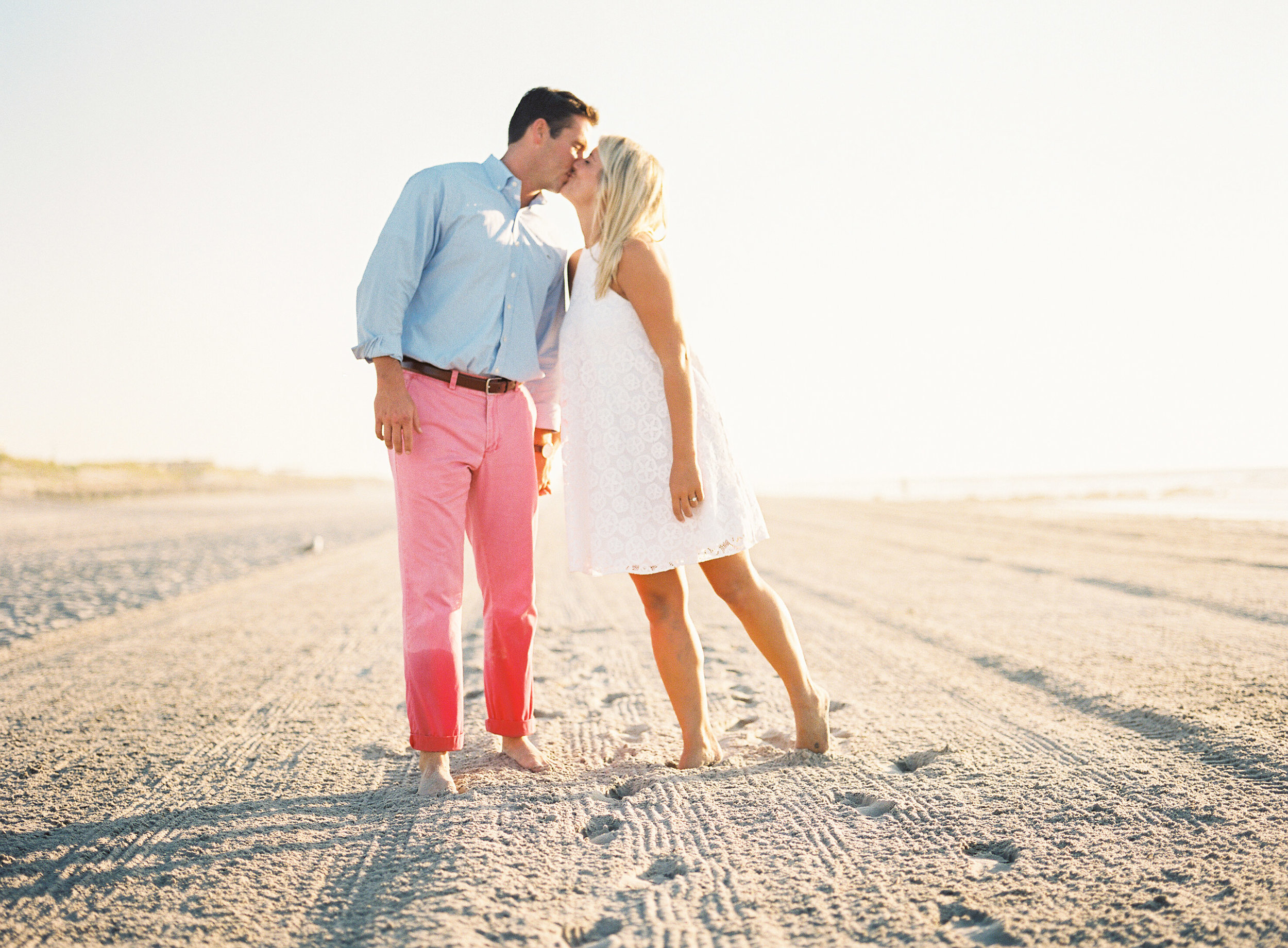 Film-Photography-Sunrise-Stone-Harbour-Beach-Engagement018.jpg