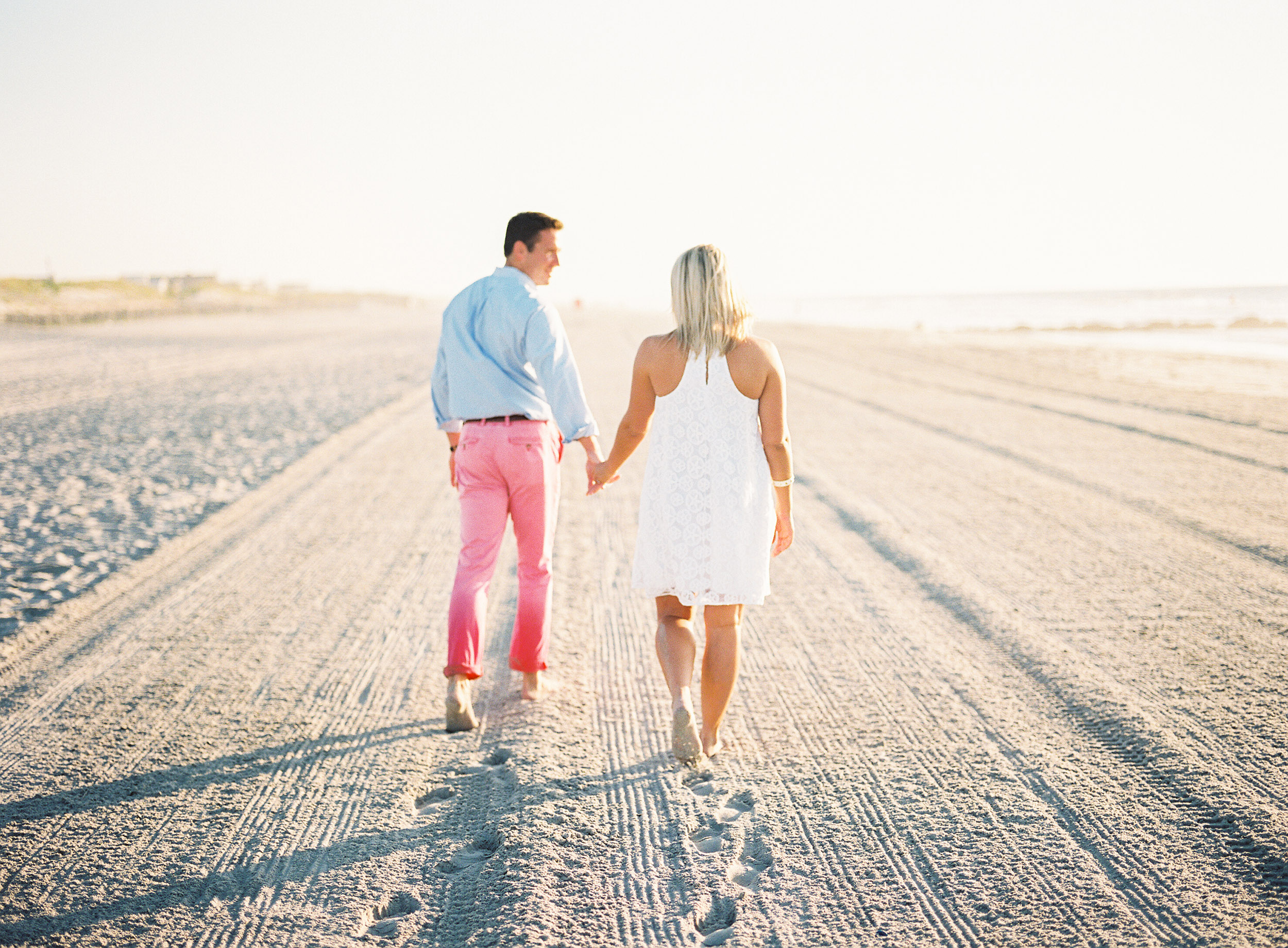 Film-Photography-Sunrise-Stone-Harbour-Beach-Engagement019.jpg