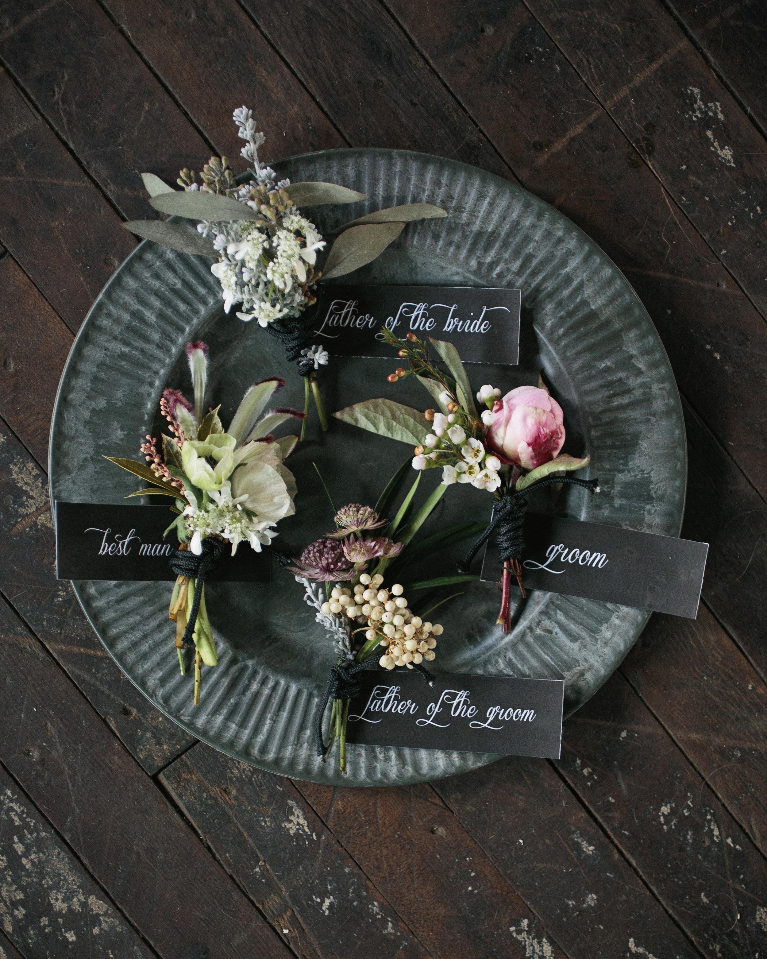 HNP-Magpie-Sweetheart-Valentines-Wedding-Shoot_011.jpg
