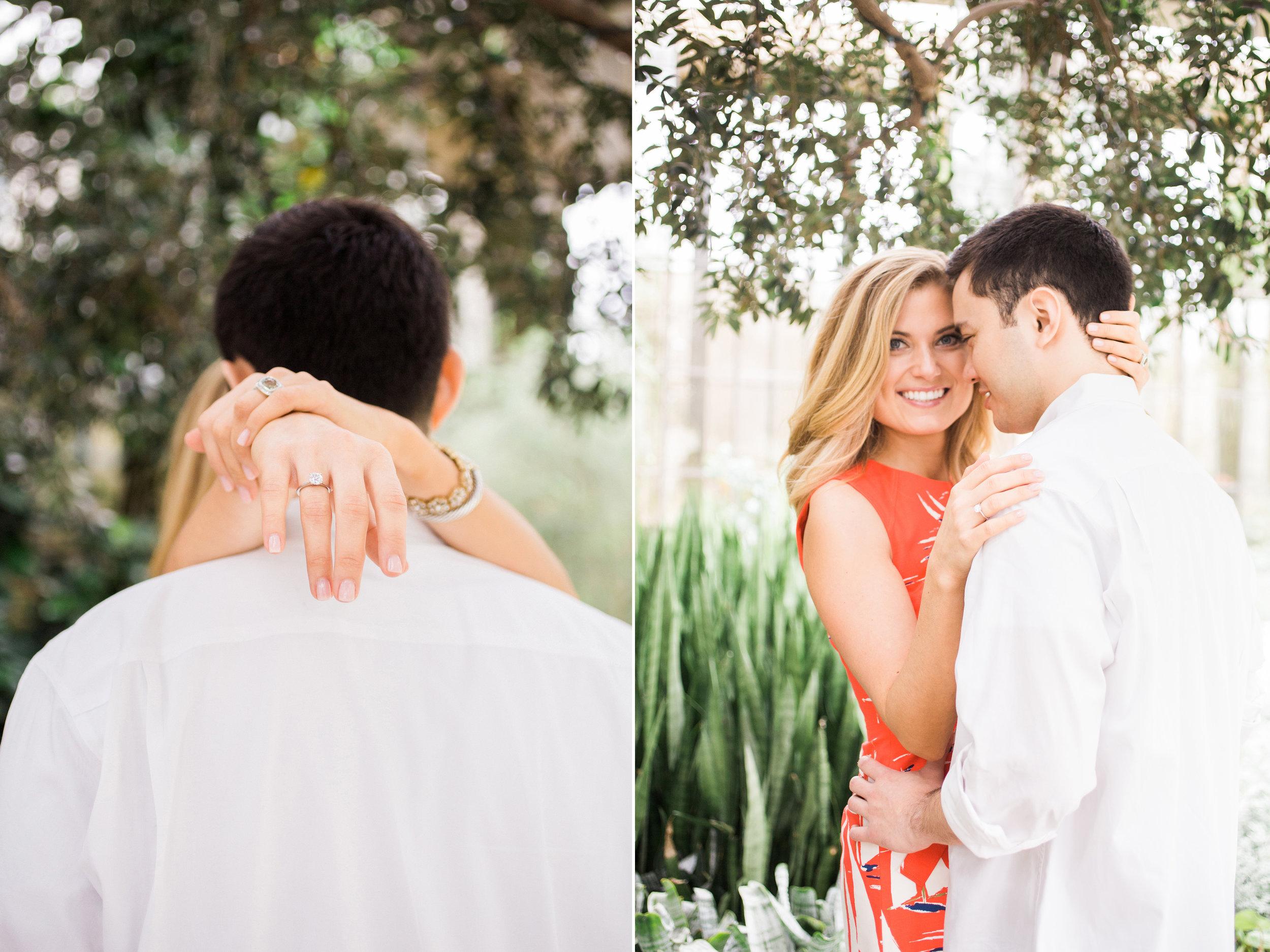 Longwood-Gardens-Engagement-Photographer-06.jpg