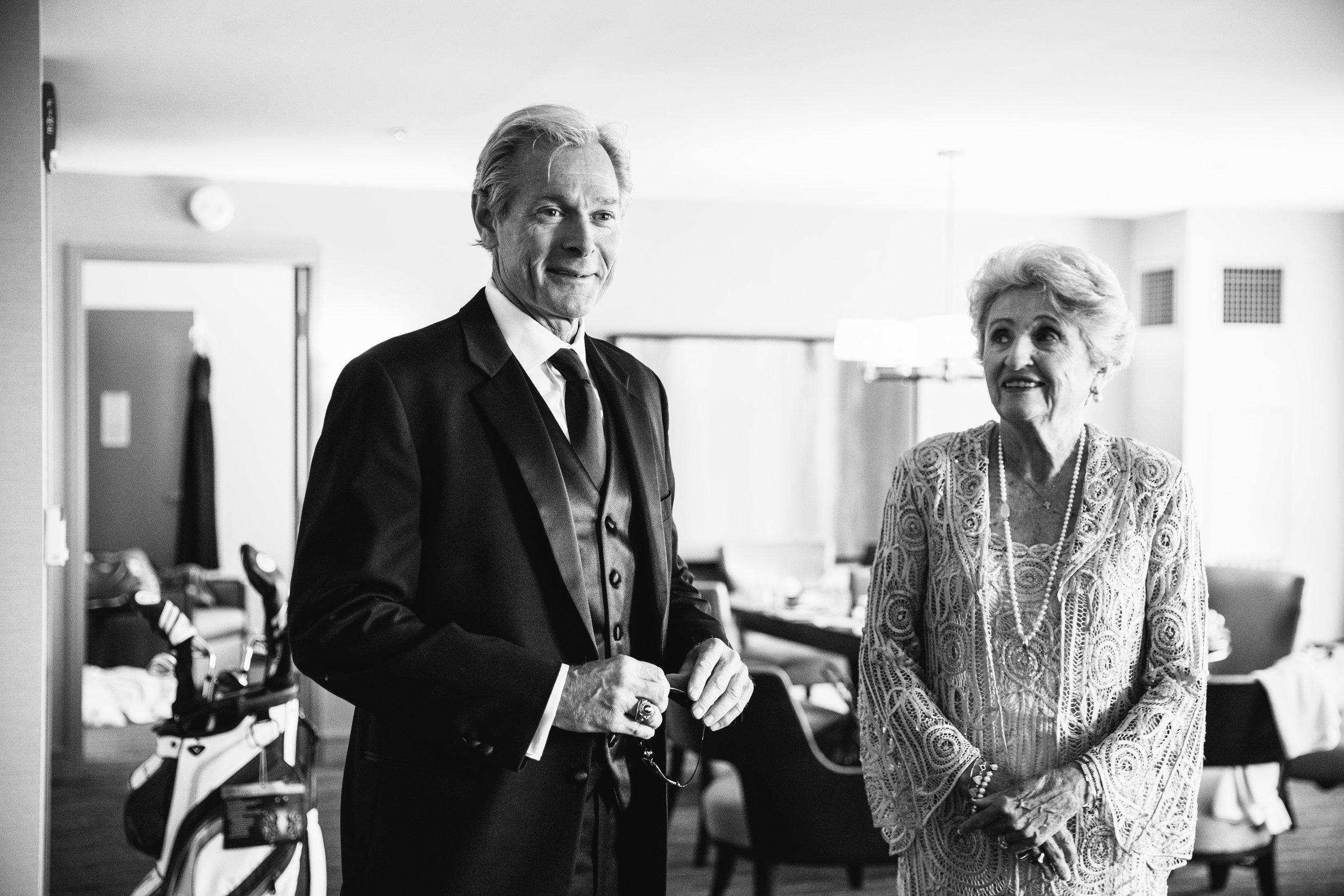 065-Governor-Calvert-Annapolis-Maryland-Wedding-MA17.jpg