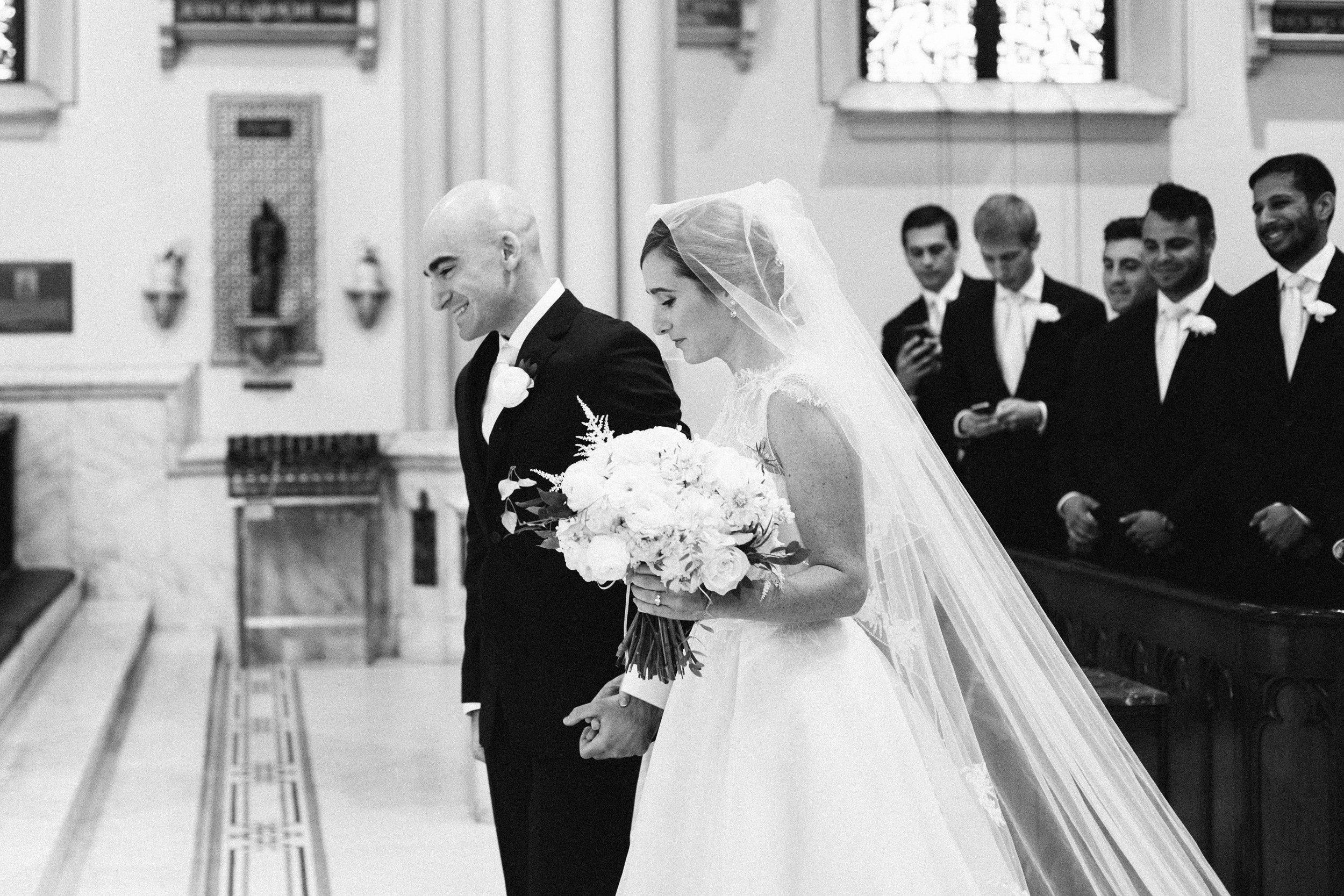 017-MA17_St-Marys-Catholic-Church-Annapolis-Wedding.jpg