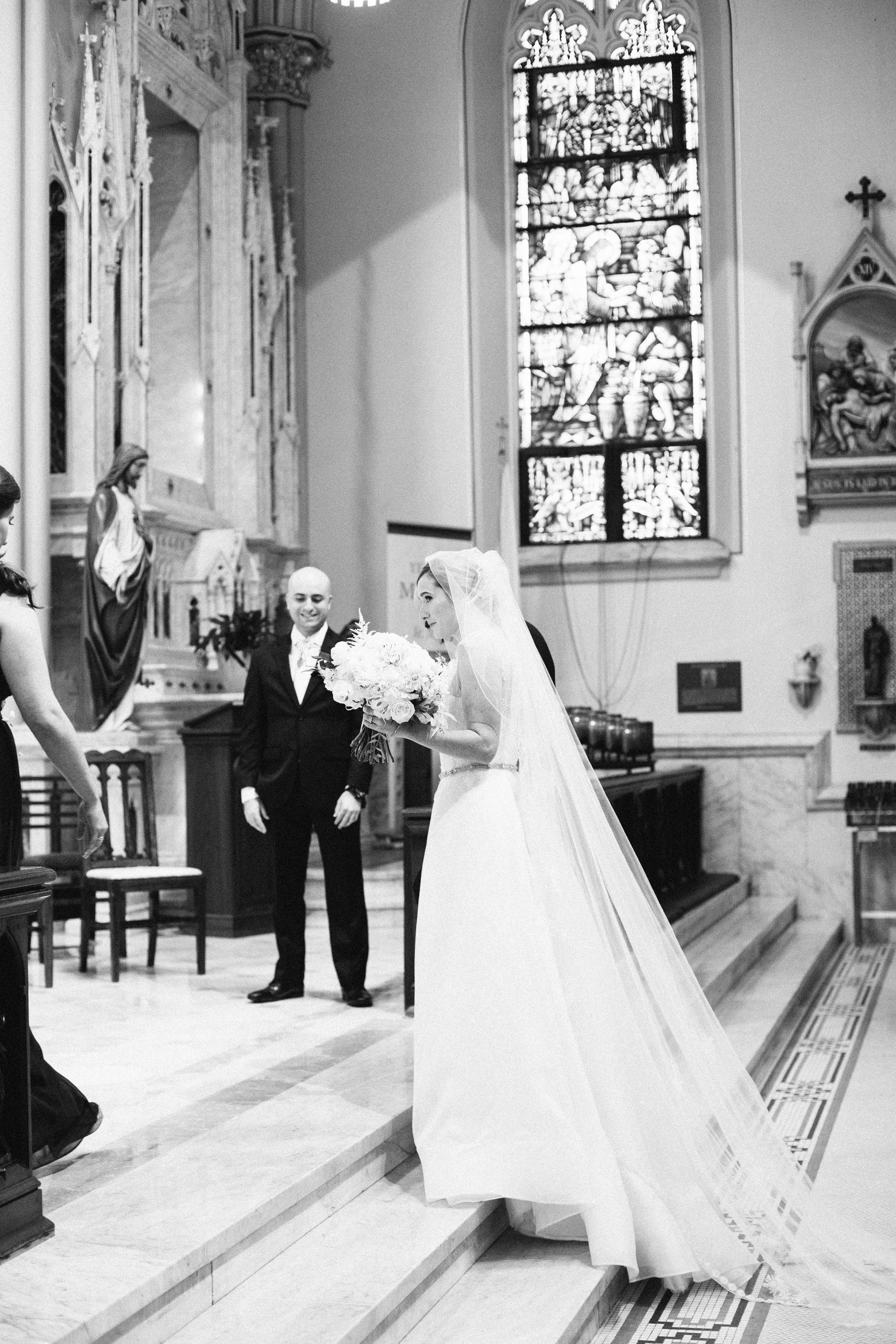 019-MA17_St-Marys-Catholic-Church-Annapolis-Wedding.jpg
