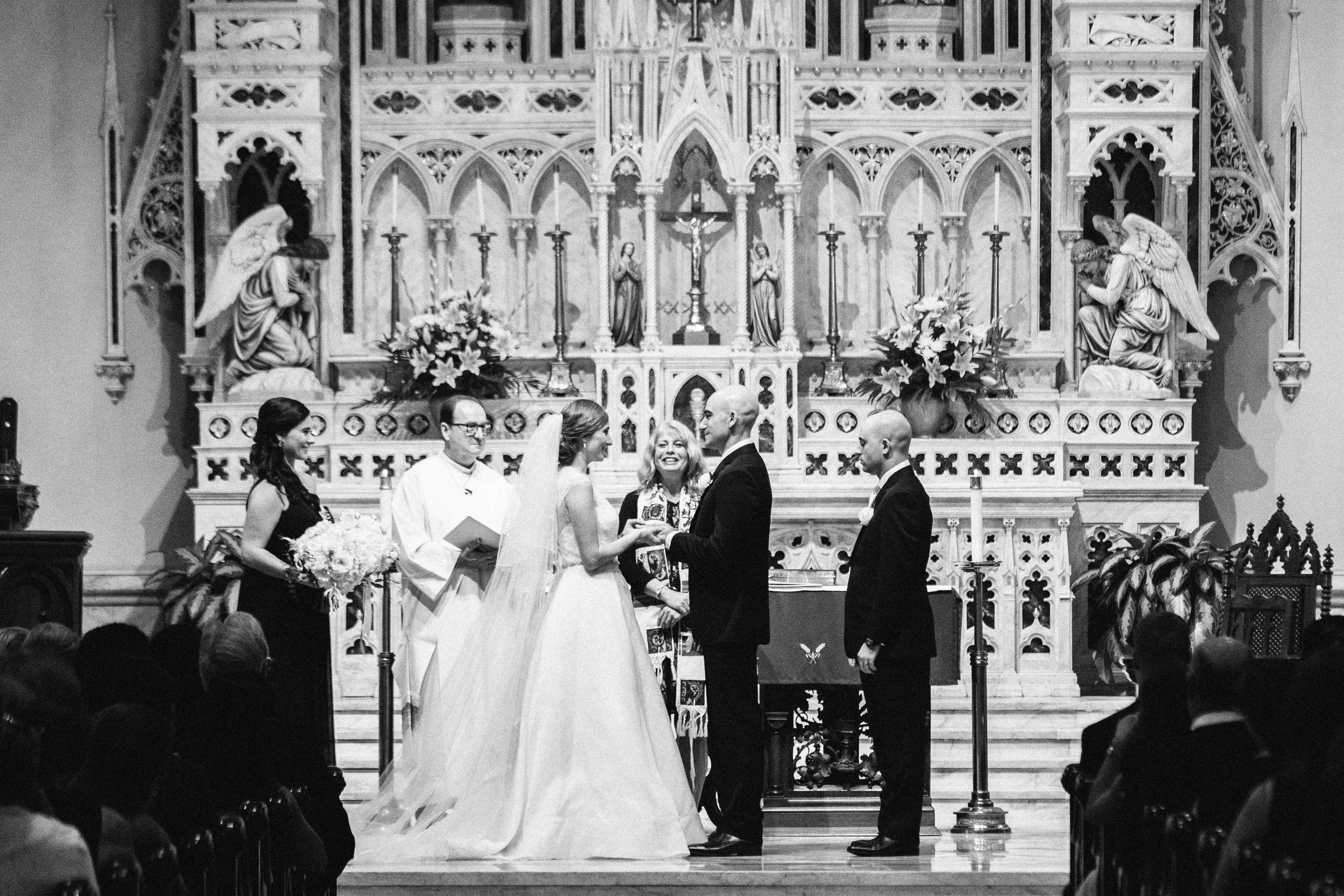 026-MA17_St-Marys-Catholic-Church-Annapolis-Wedding.jpg