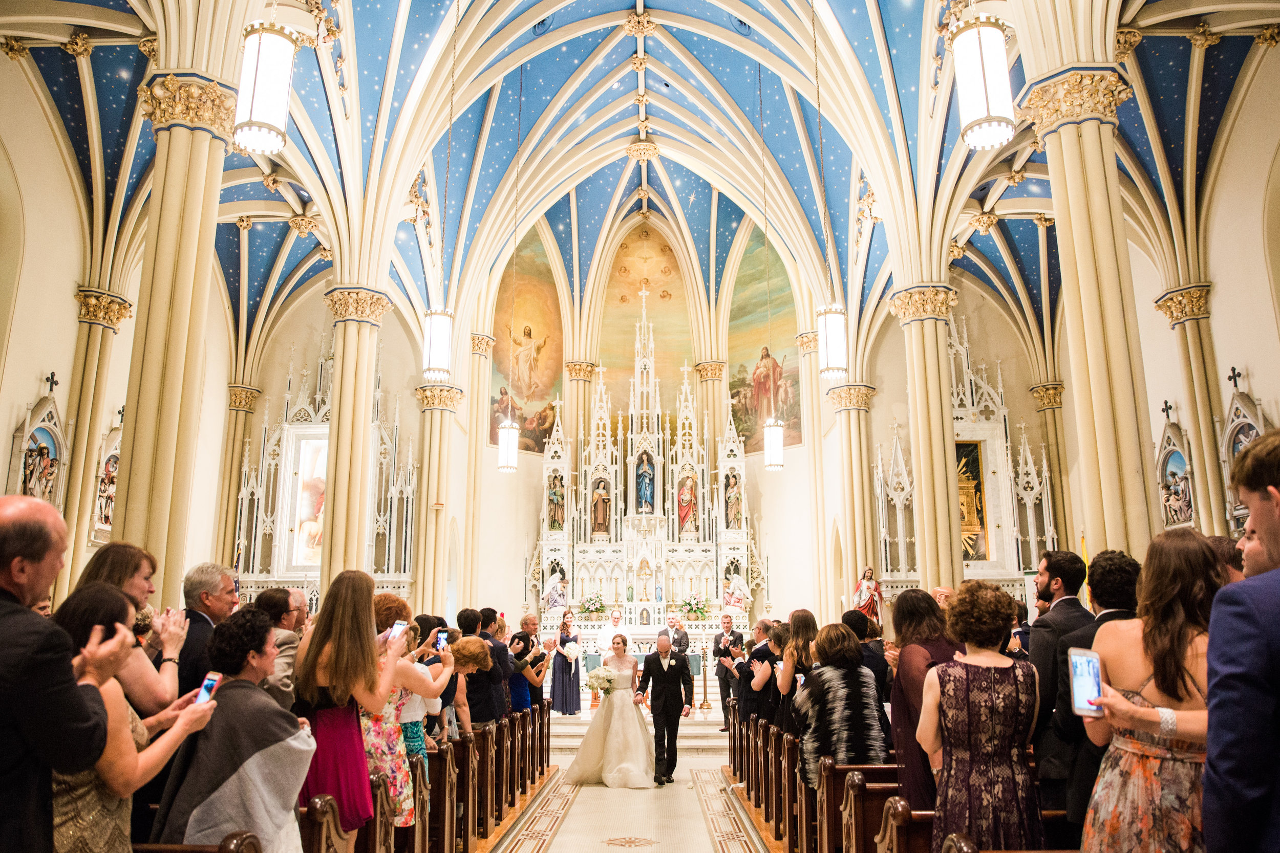 037-MA17_St-Marys-Catholic-Church-Annapolis-Wedding.jpg
