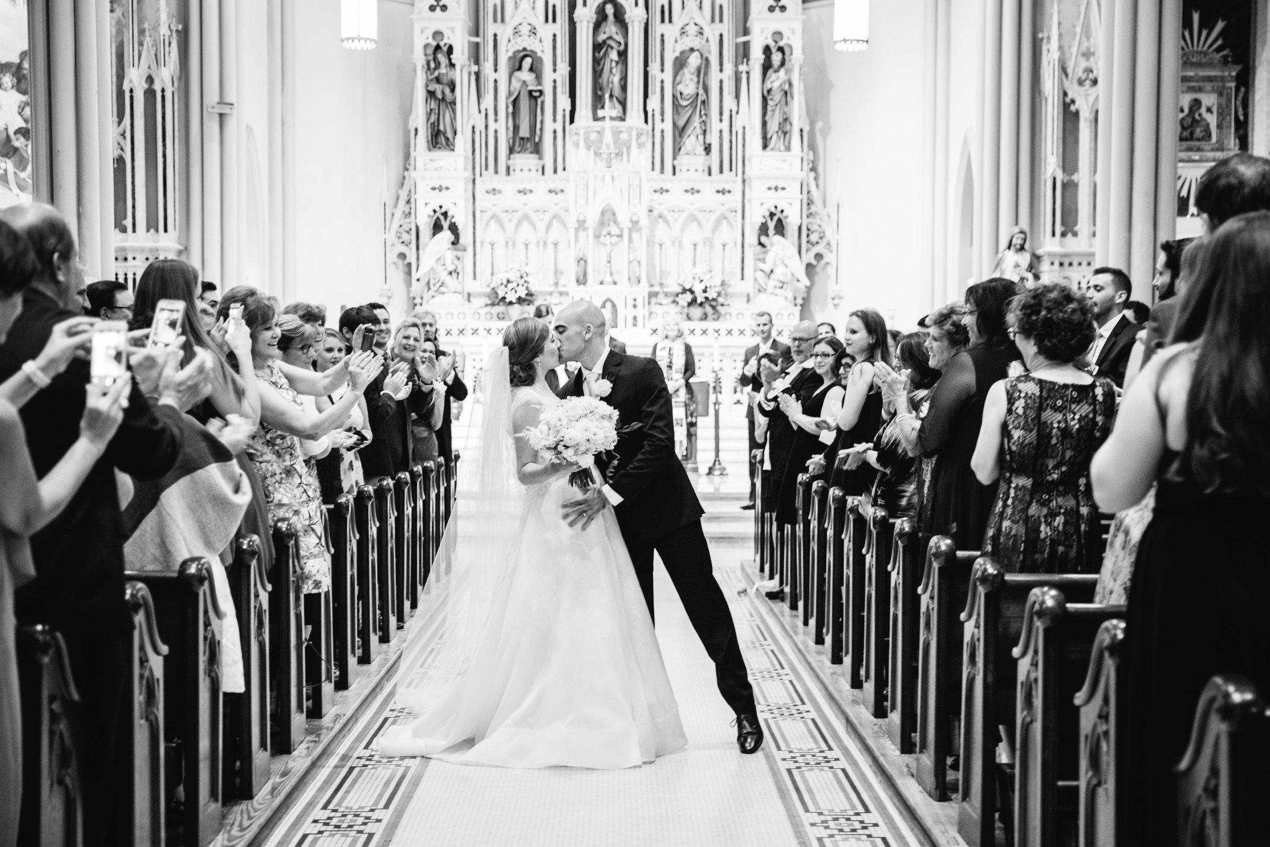 042-MA17_St-Marys-Catholic-Church-Annapolis-Wedding.jpg