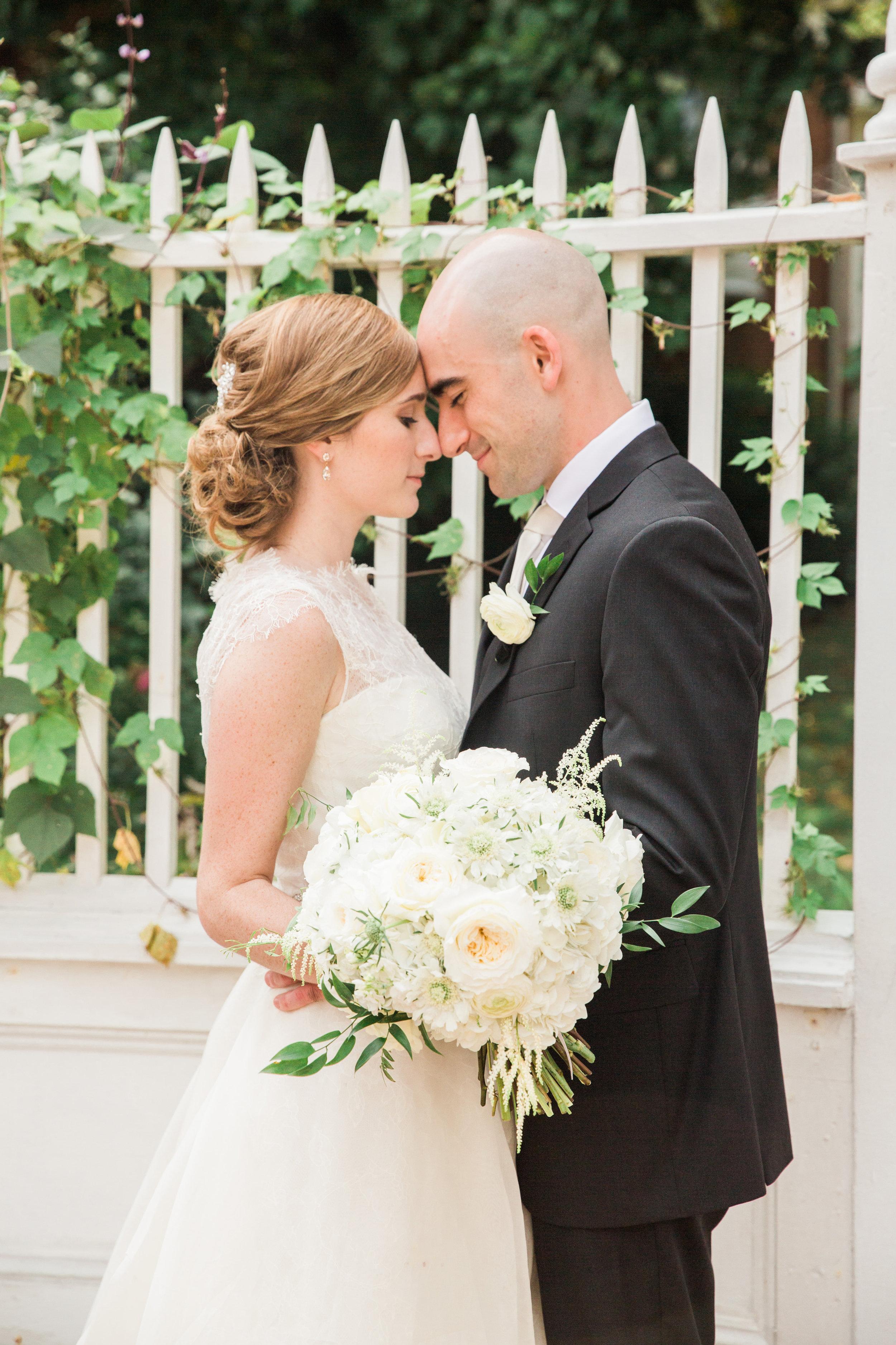 161-Annapolis-Maryland-Wedding-MA17.jpg