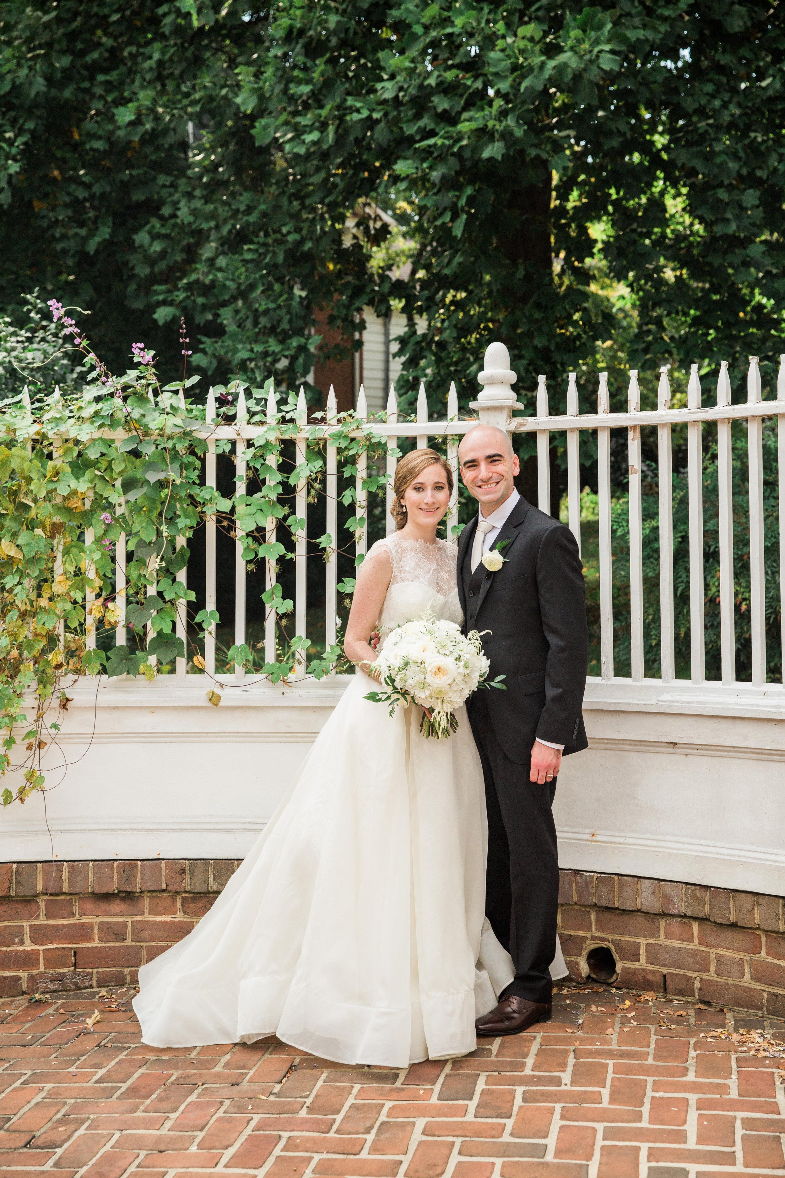 160-Annapolis-Maryland-Wedding-MA17.jpg