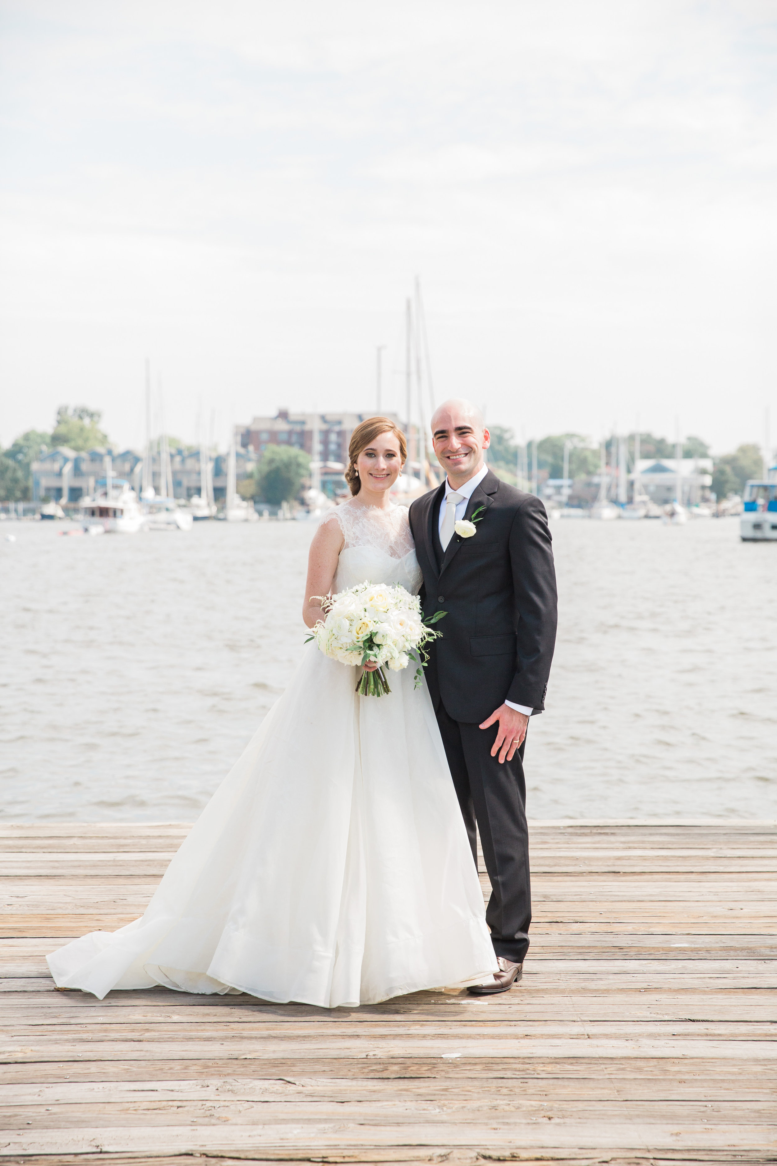 135-Annapolis-Maryland-Wedding-MA17.jpg