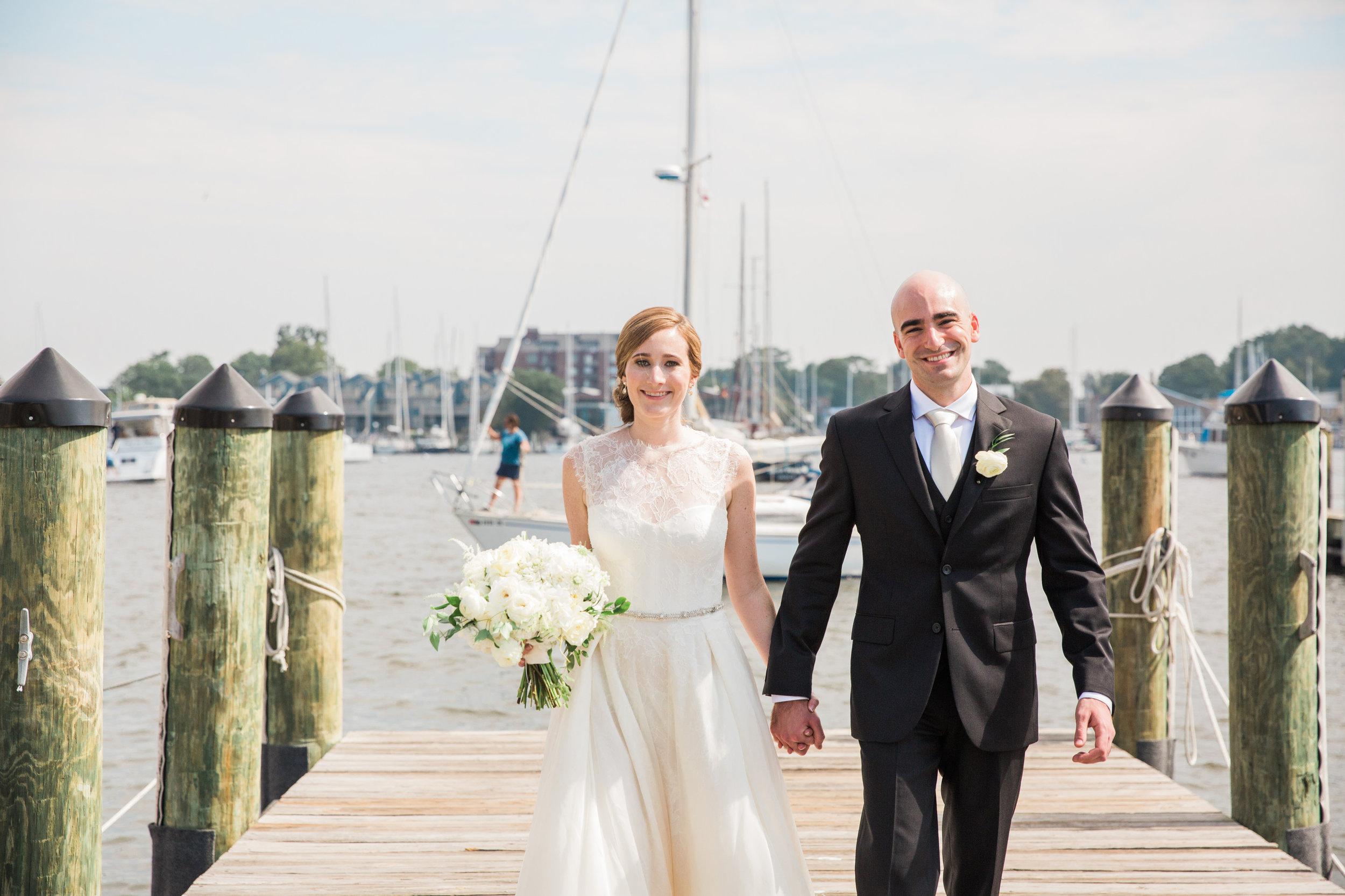 143-Annapolis-Maryland-Wedding-MA17.jpg