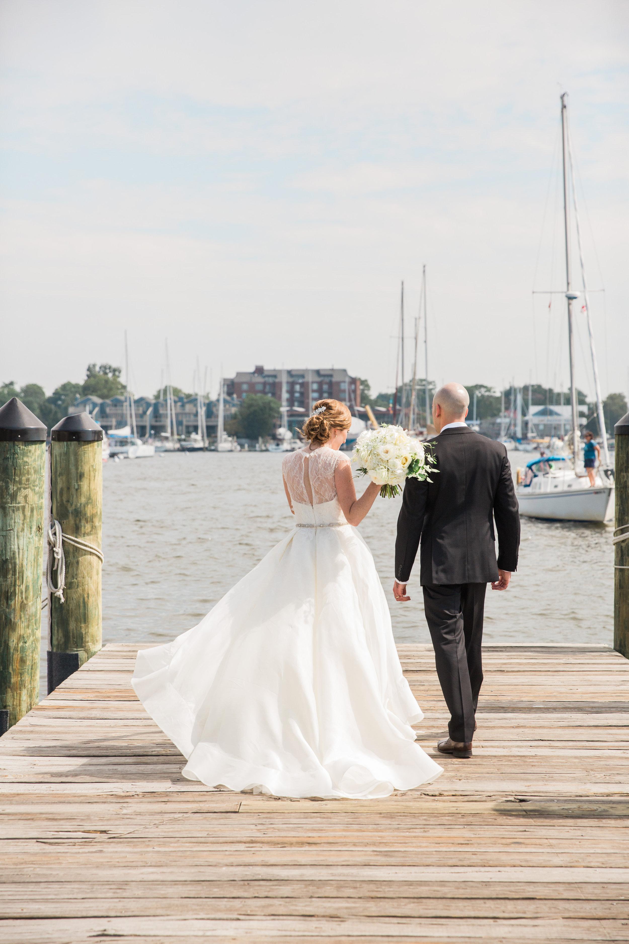 141-Annapolis-Maryland-Wedding-MA17.jpg