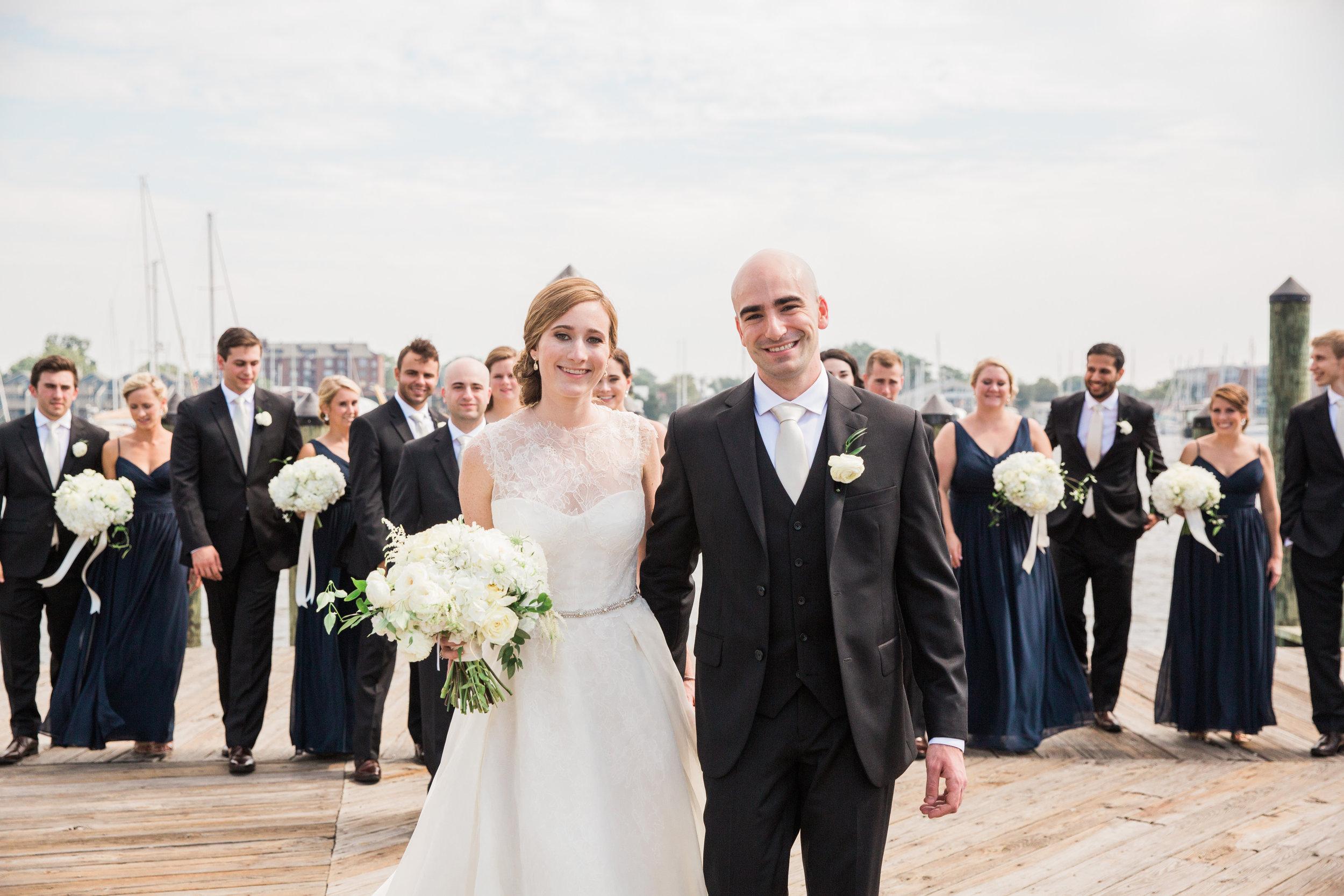 159-Annapolis-Maryland-Wedding-MA17.jpg