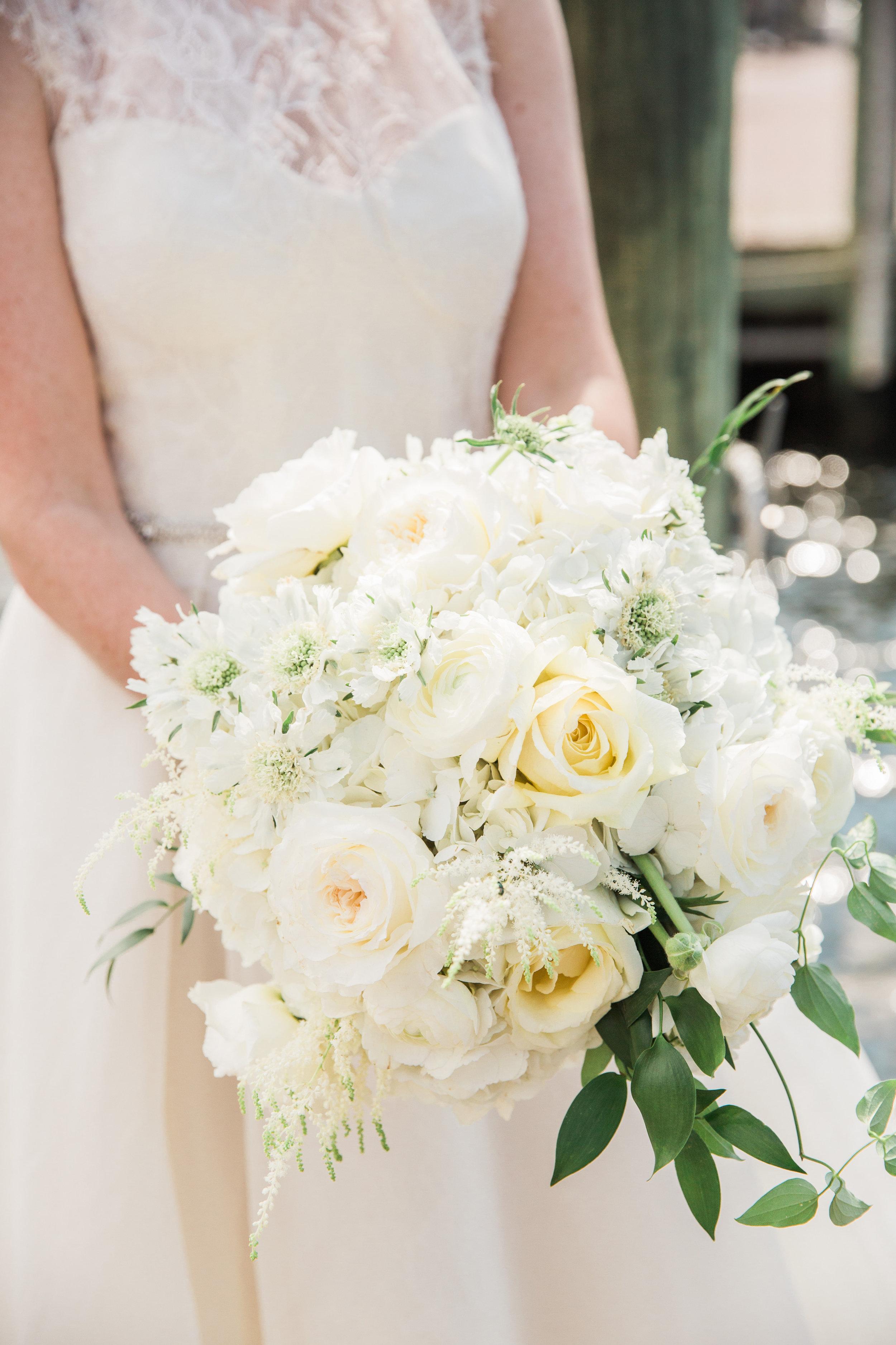 149-Annapolis-Maryland-Wedding-MA17.jpg