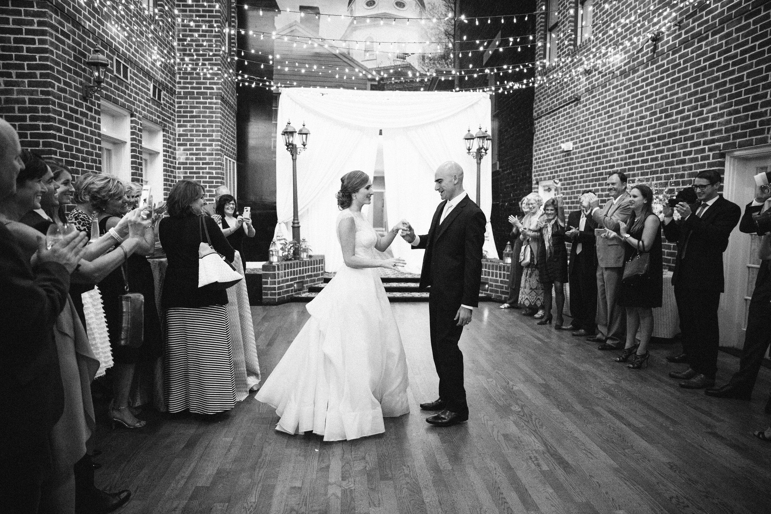 093-Governor-Calvert-Annapolis-Maryland-Wedding-MA17.jpg