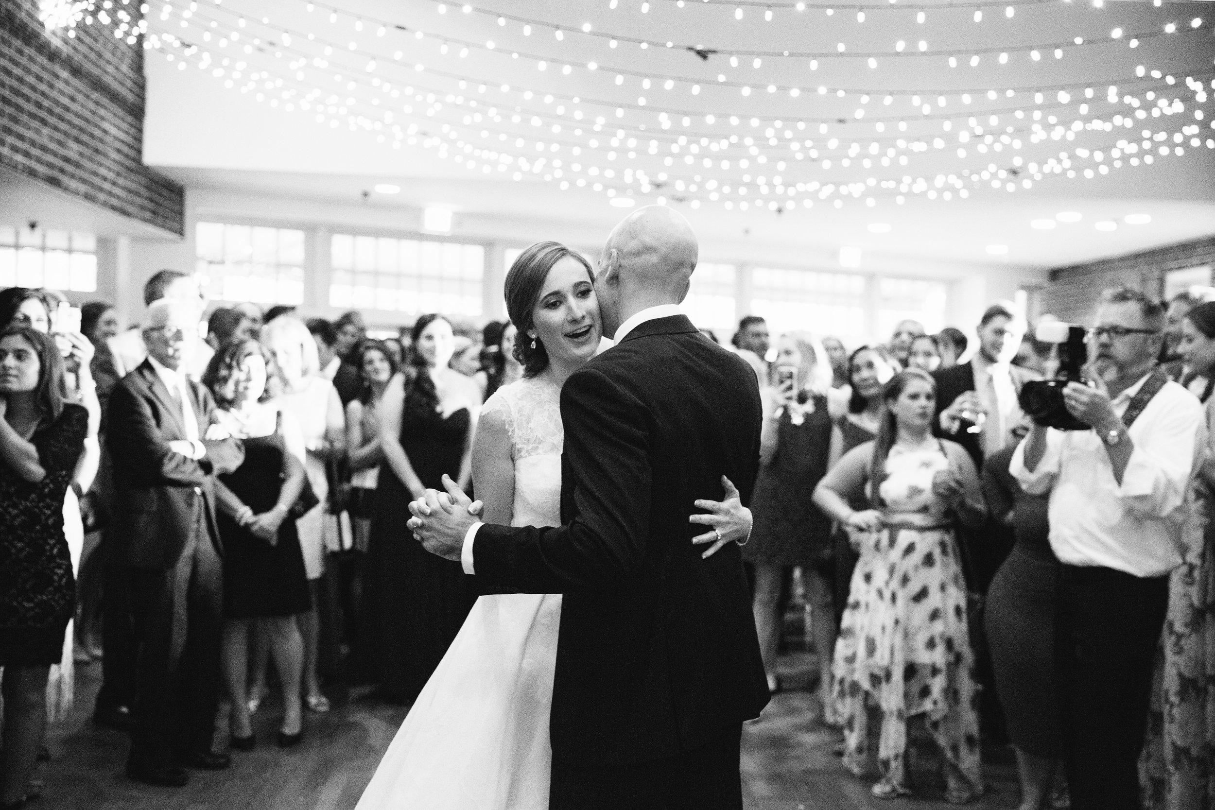 094-Governor-Calvert-Annapolis-Maryland-Wedding-MA17.jpg