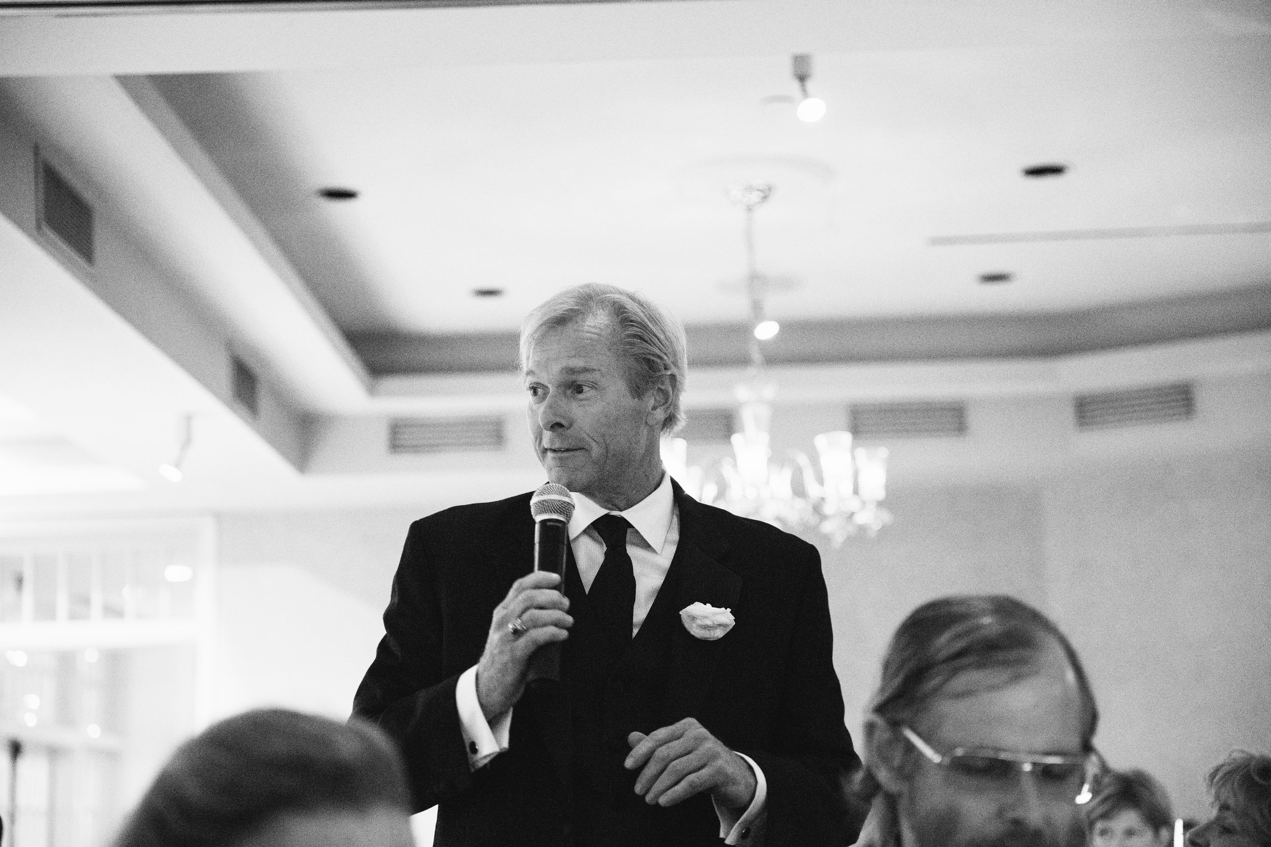 104-Governor-Calvert-Annapolis-Maryland-Wedding-MA17.jpg
