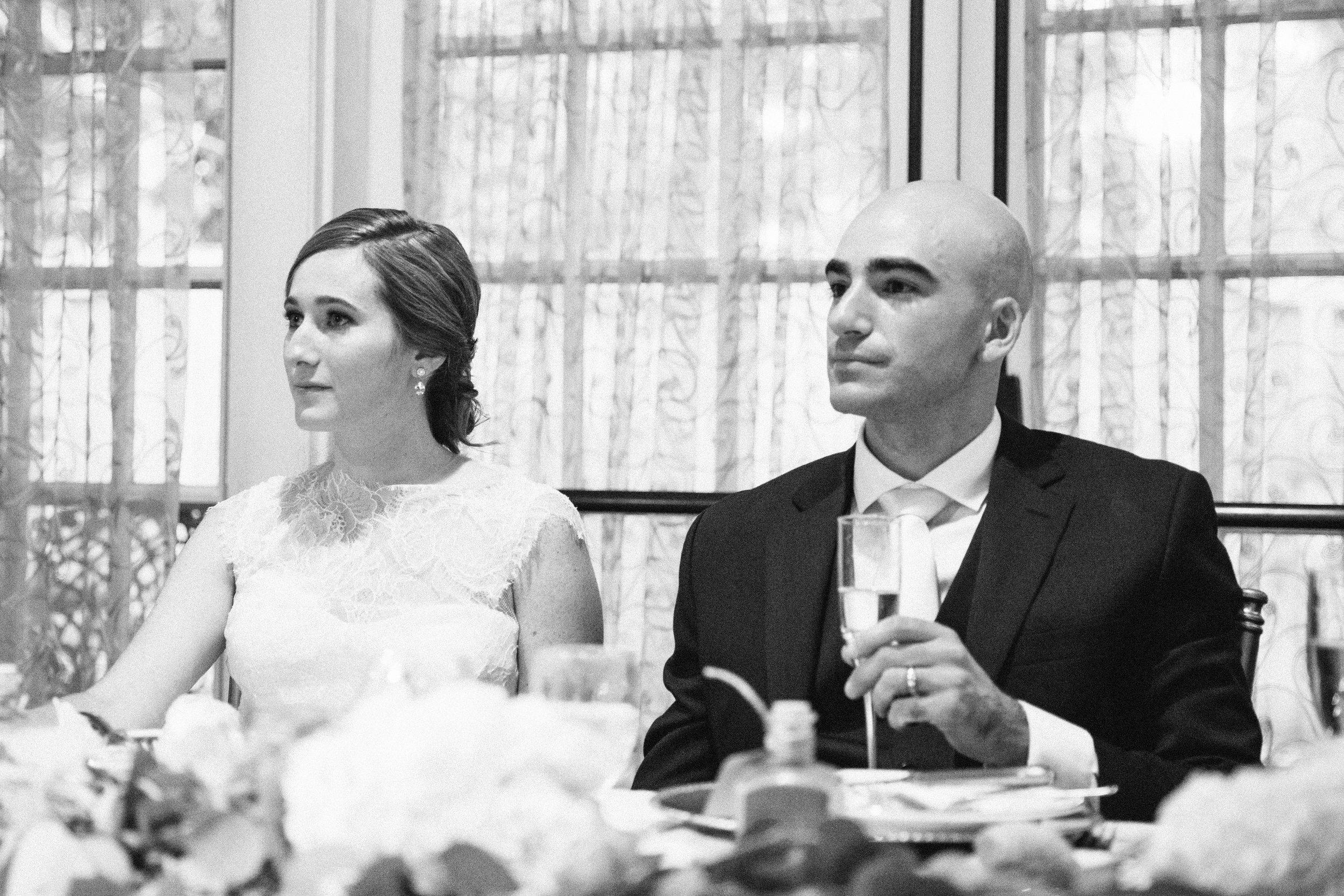 111-Governor-Calvert-Annapolis-Maryland-Wedding-MA17.jpg