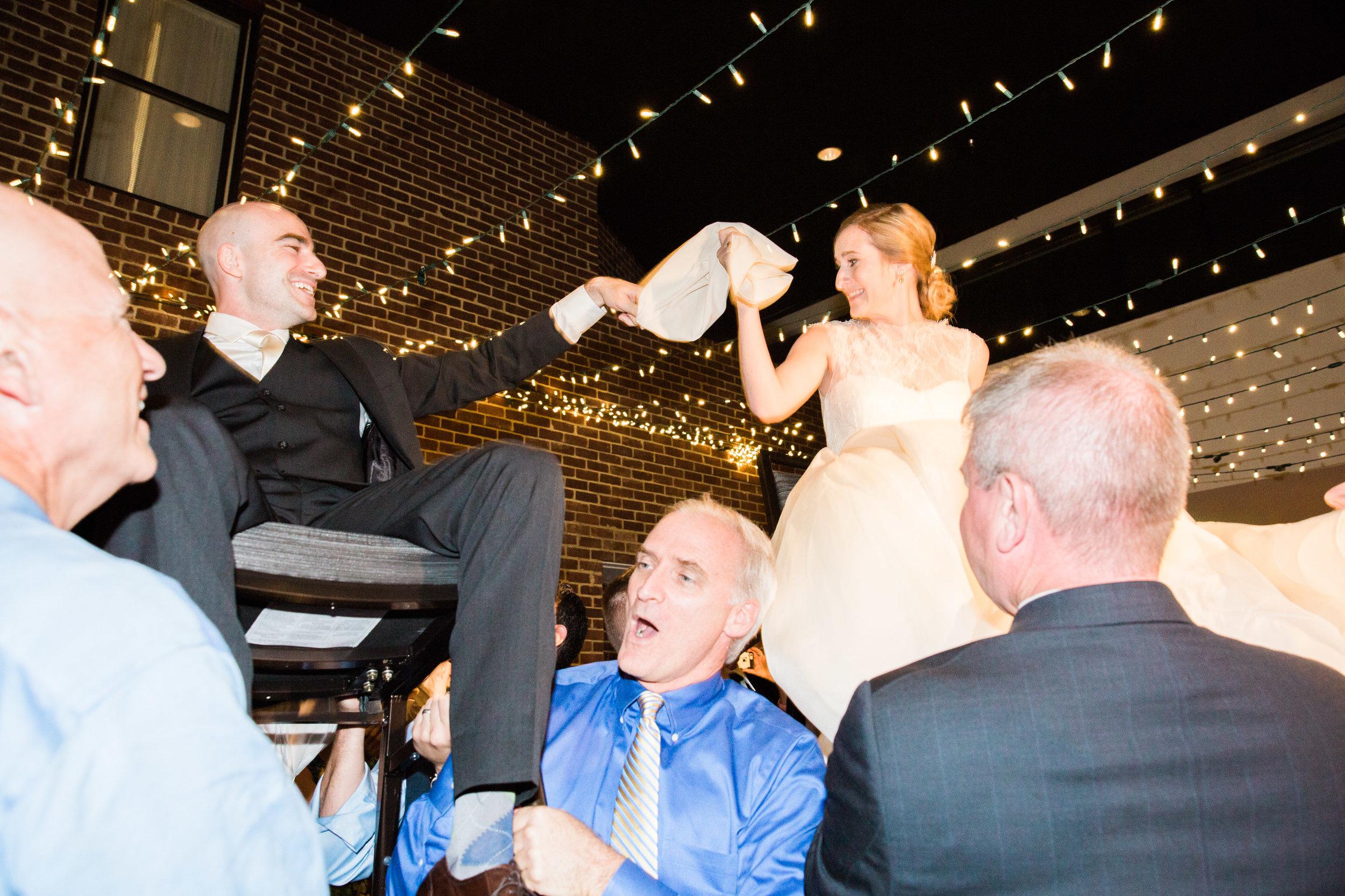 119-Governor-Calvert-Annapolis-Maryland-Wedding-MA17.jpg