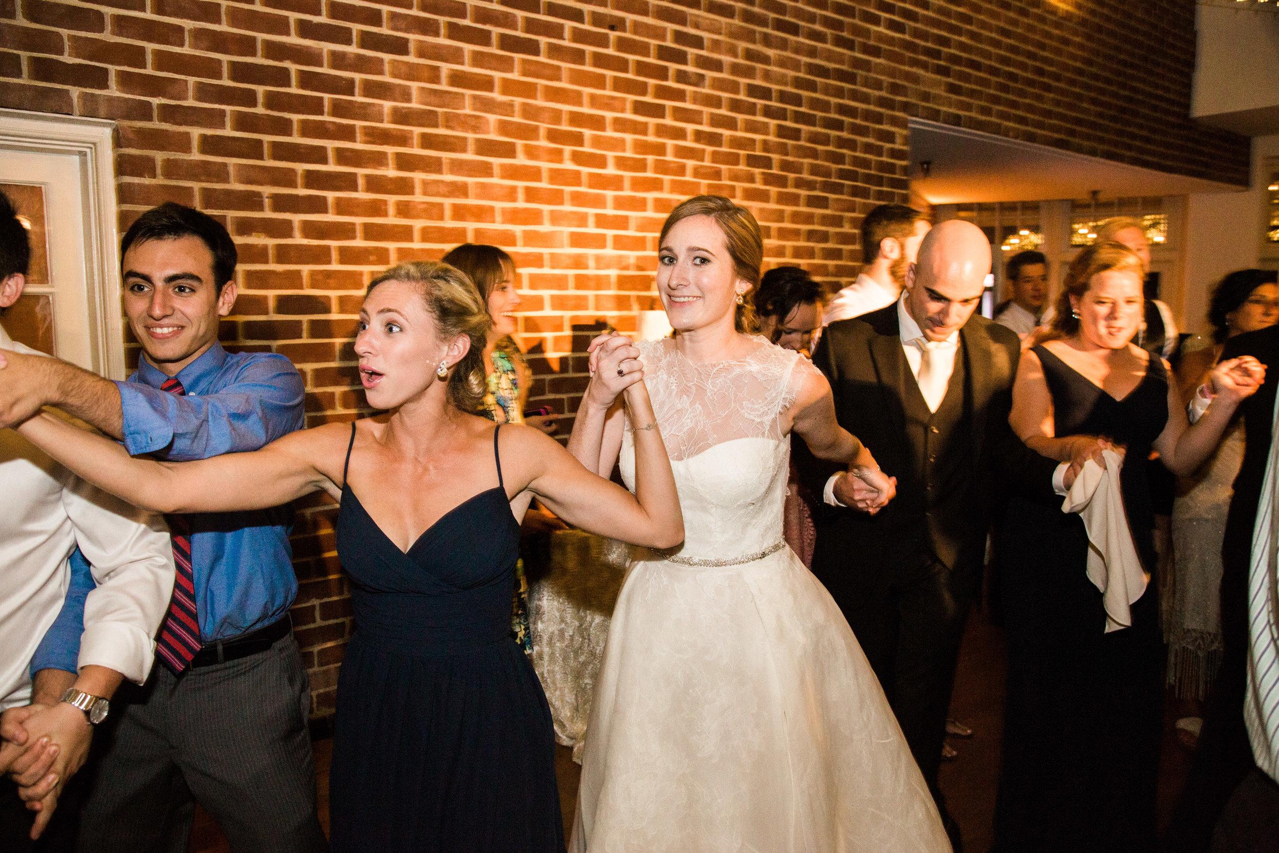 120-Governor-Calvert-Annapolis-Maryland-Wedding-MA17.jpg