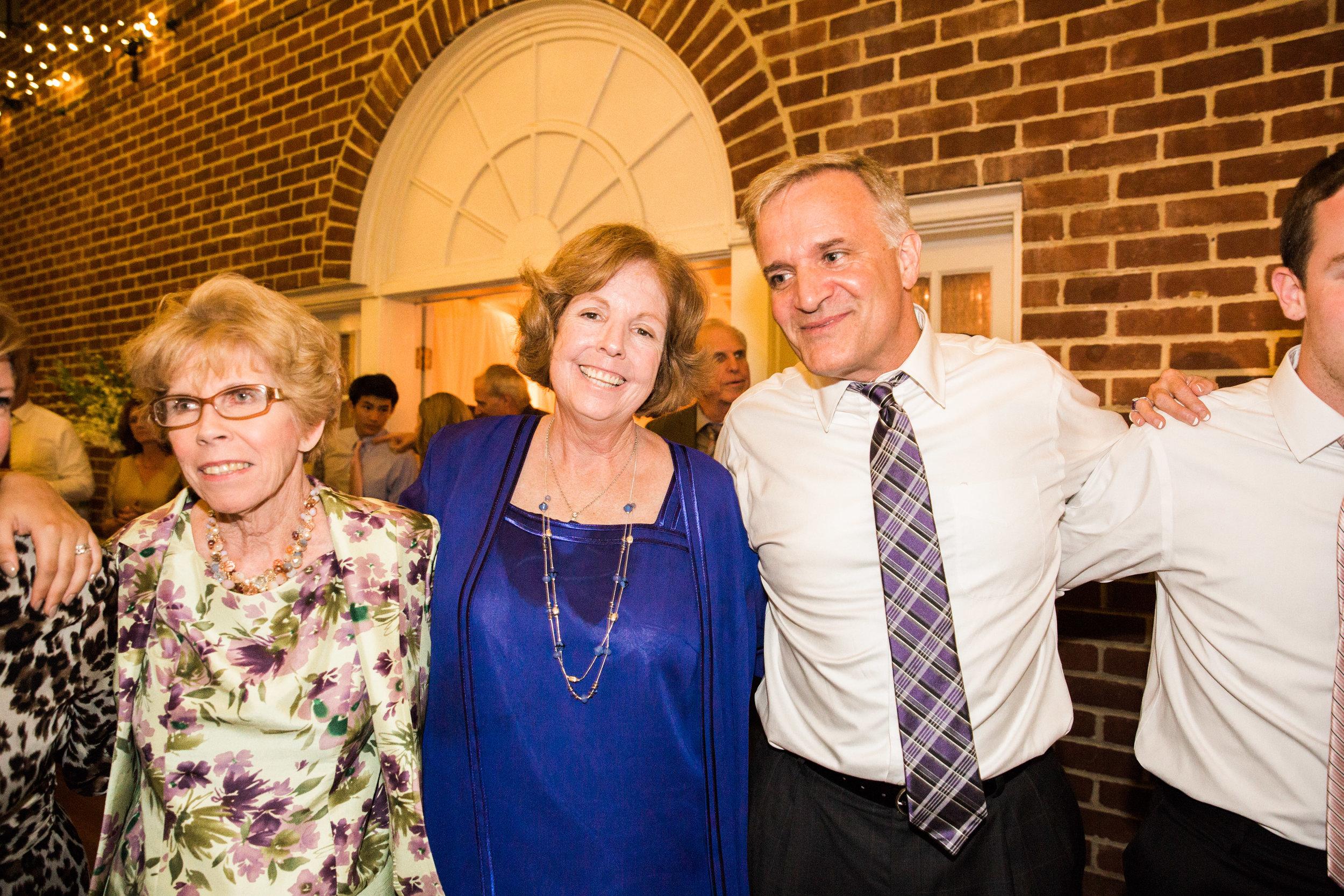 131-Governor-Calvert-Annapolis-Maryland-Wedding-MA17.jpg