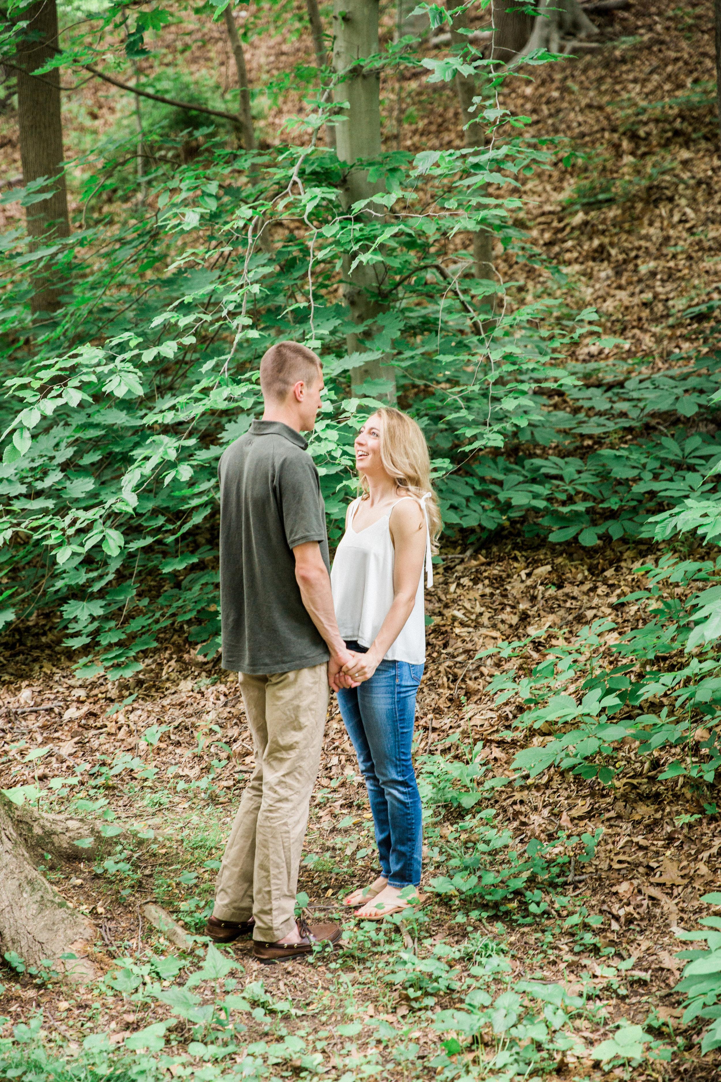 004-Wilmington-Delaware-Summer-Garden-Engagement-Emily-Andrew.jpg