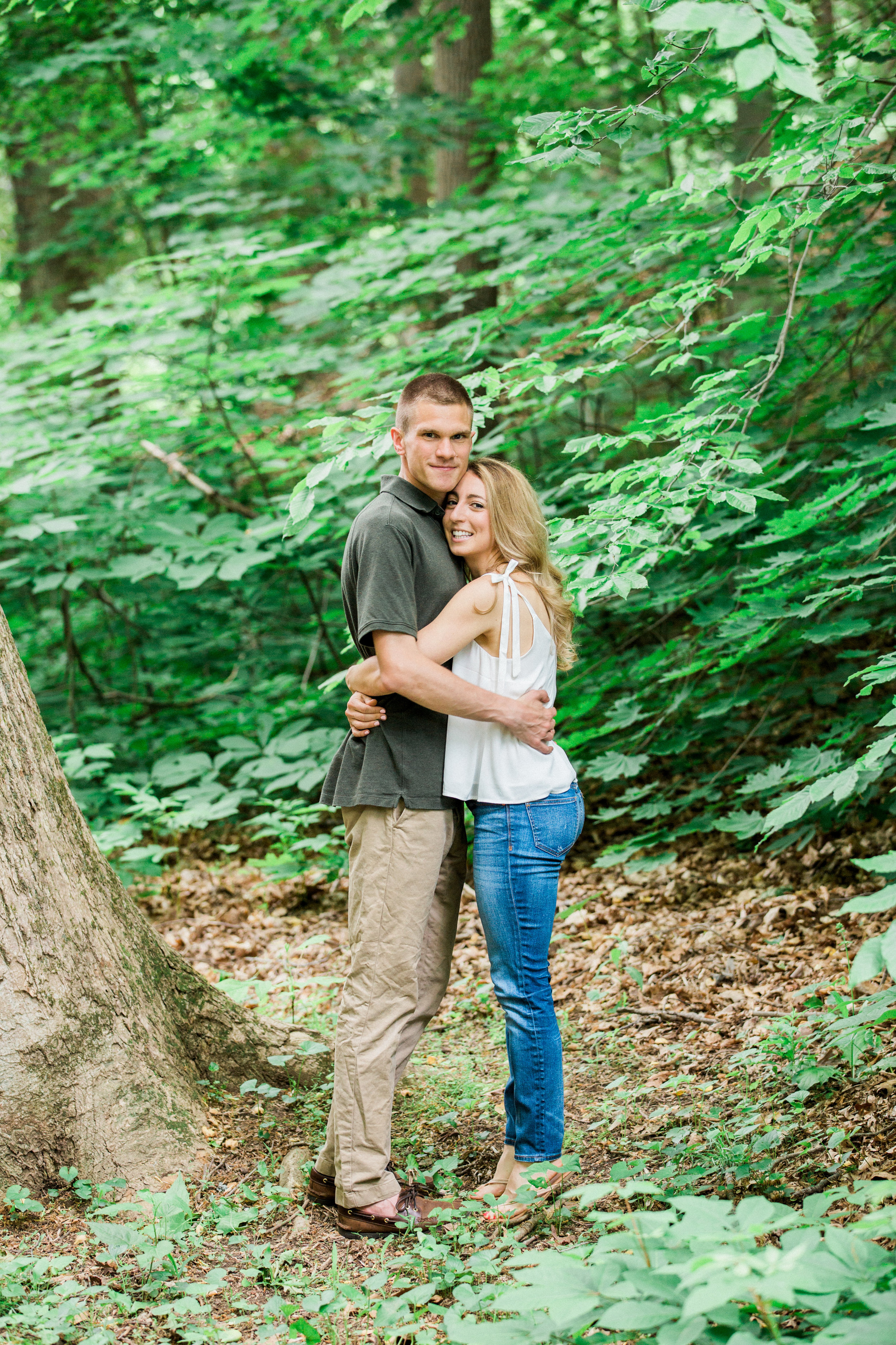 005-Wilmington-Delaware-Summer-Garden-Engagement-Emily-Andrew.jpg