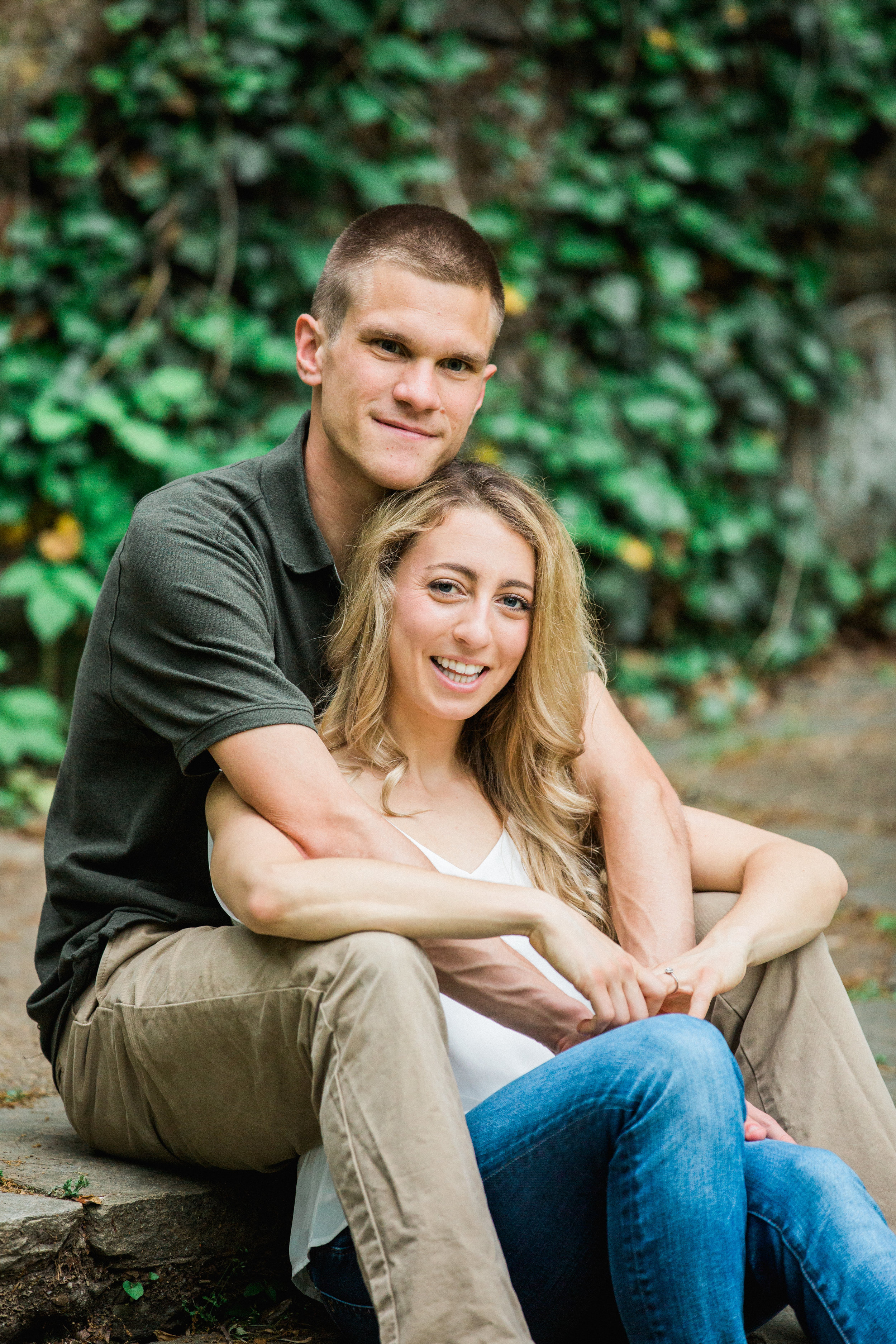 021-Wilmington-Delaware-Summer-Garden-Engagement-Emily-Andrew.jpg