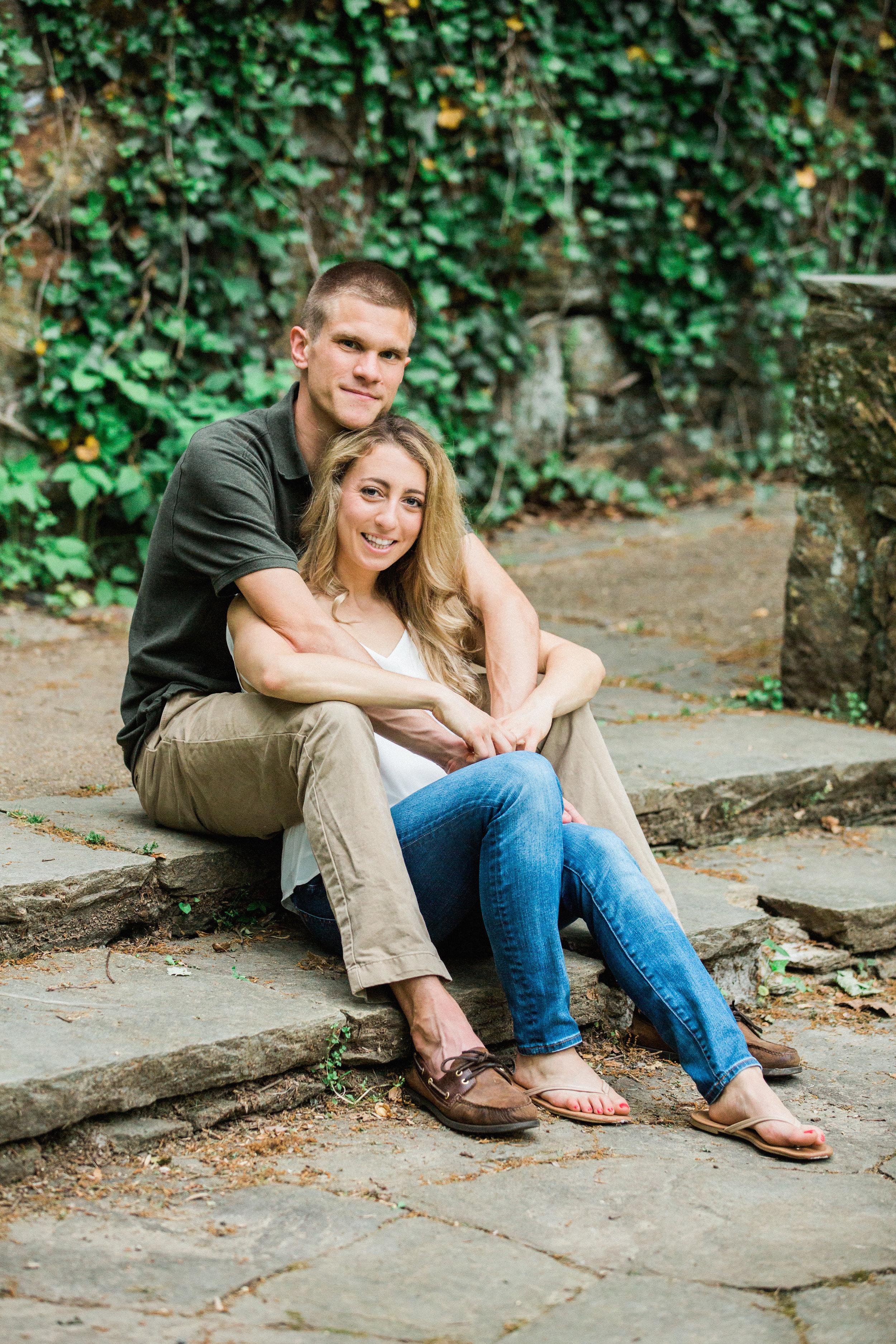 020-Wilmington-Delaware-Summer-Garden-Engagement-Emily-Andrew.jpg